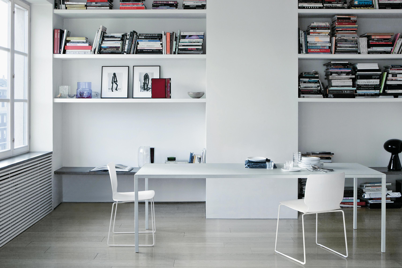 Helsinki 15 Tavolini Da Salotto Desalto Architonic