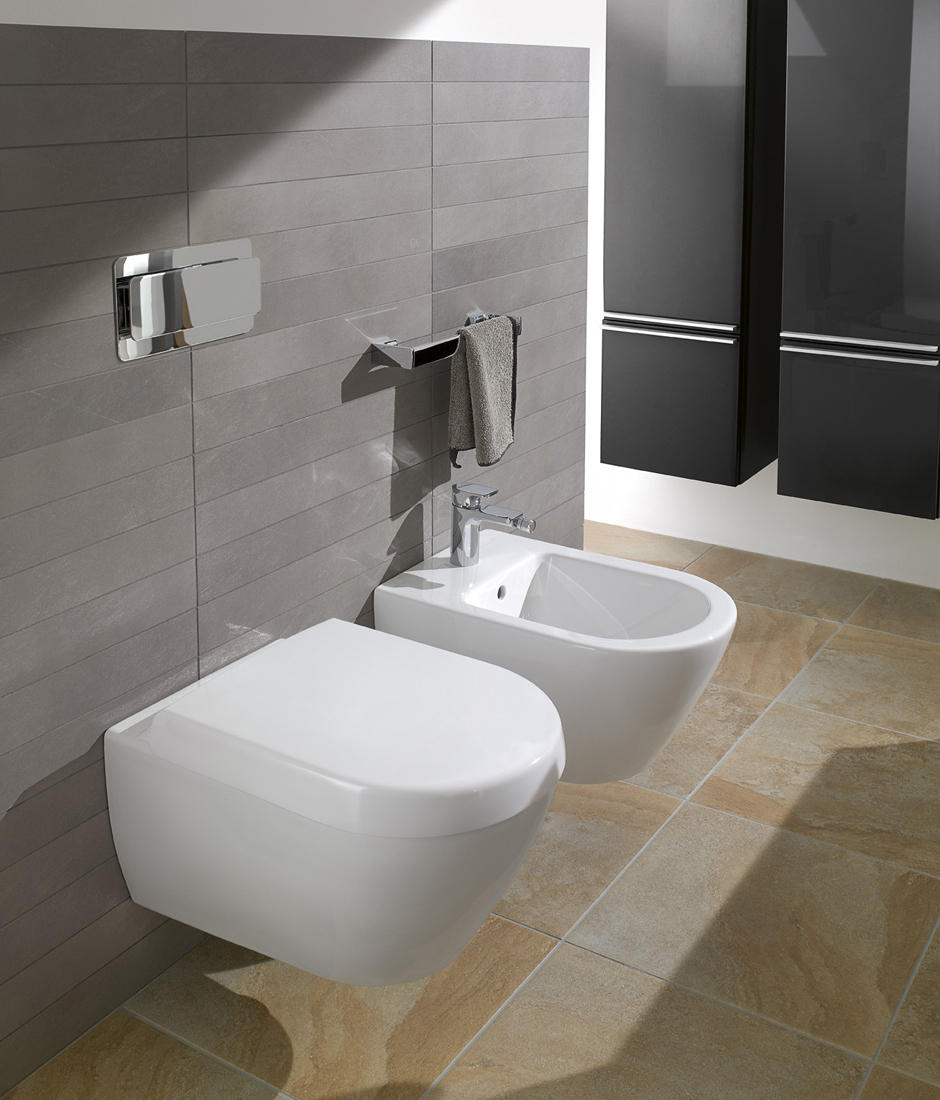 Ambient images  Subway Bath by Villeroy   Boch. SUBWAY BATH   Bathtubs rectangular from Villeroy   Boch   Architonic