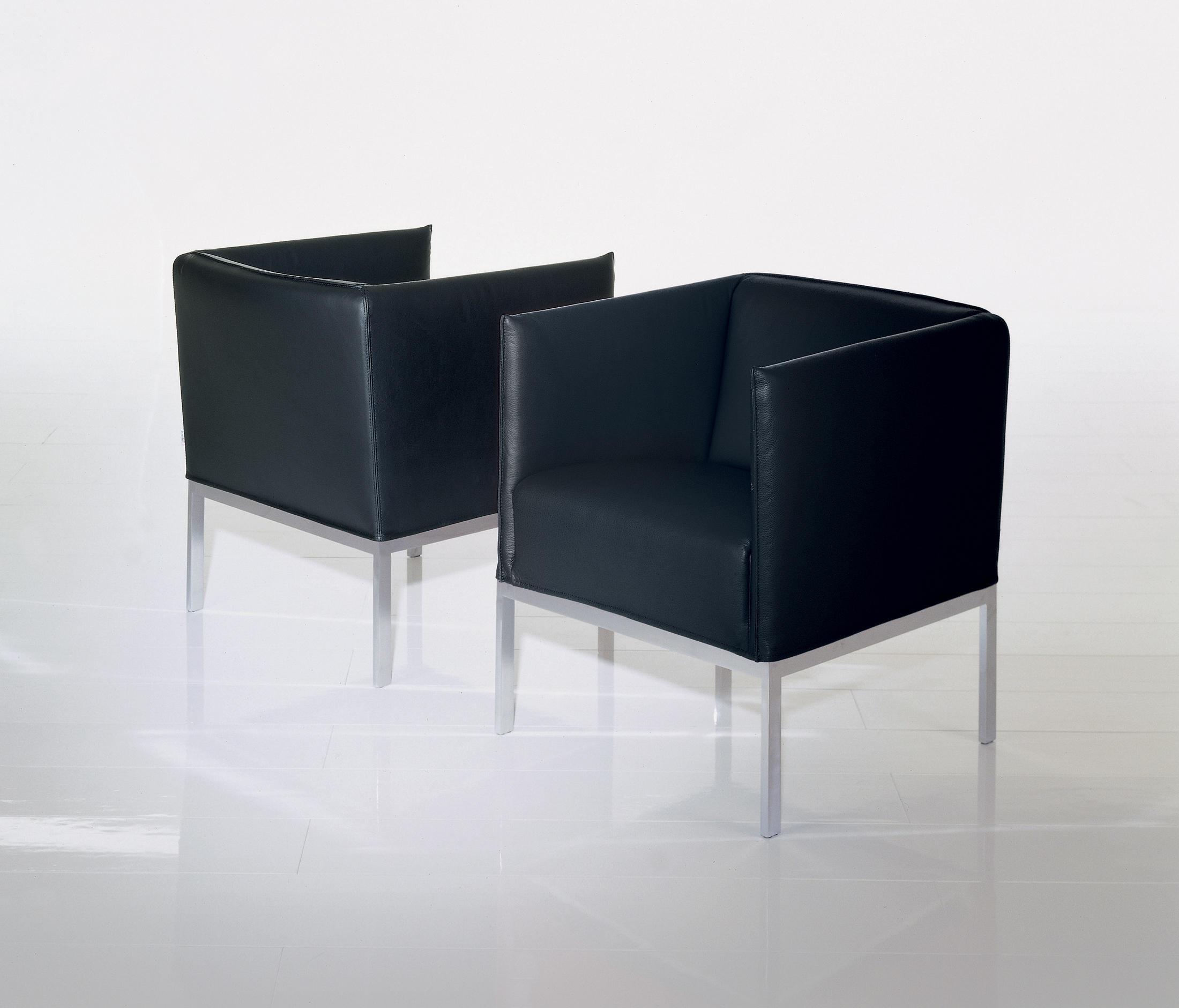 randolph 2 sofa sofas von br hl architonic. Black Bedroom Furniture Sets. Home Design Ideas