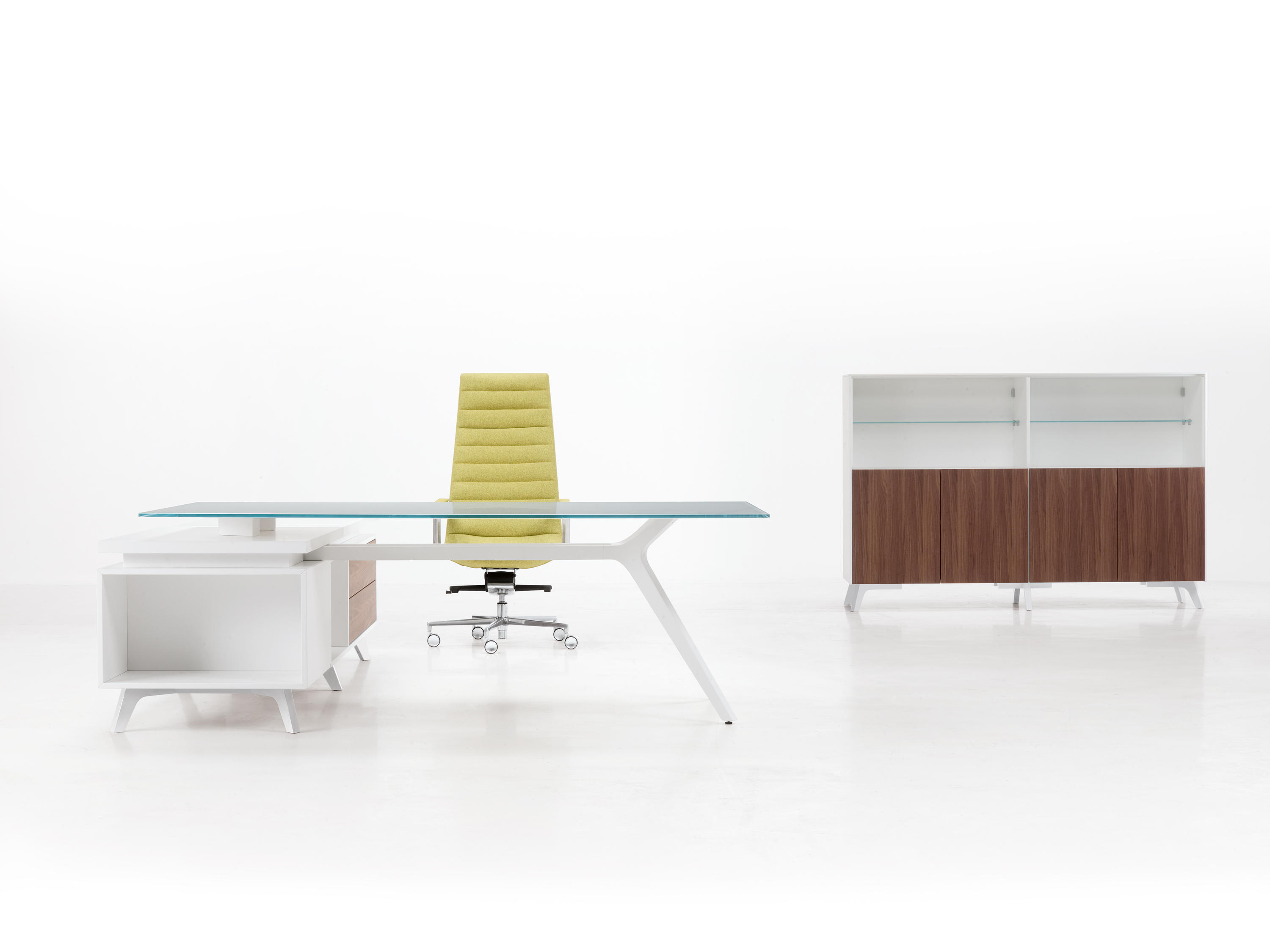 Dr Contract Tables From Frezza