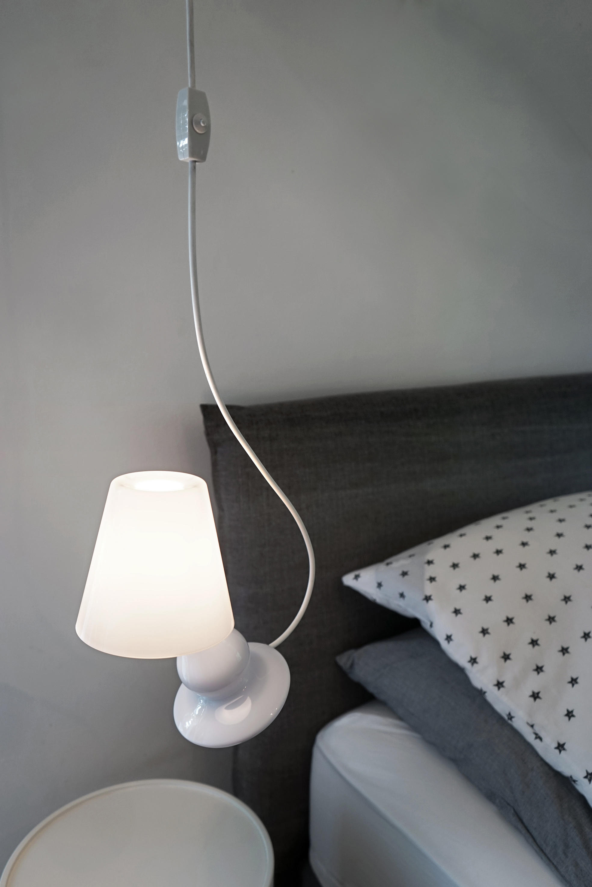 3 Arm Arc Floor Lamp >> FLAPFLAP° 10 - General lighting from next | Architonic