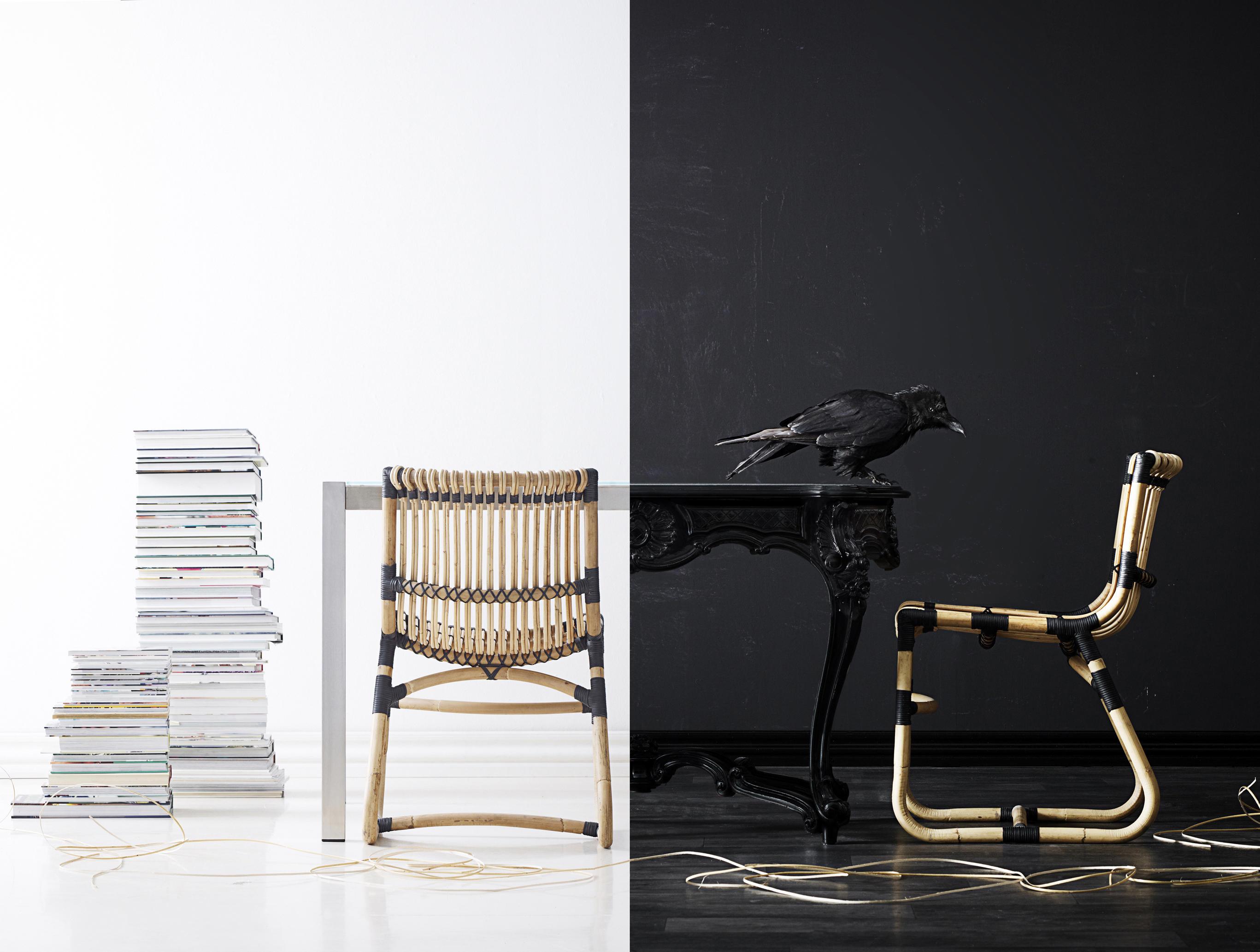 Curve Lounge Chair Muebles De Diseno Architonic