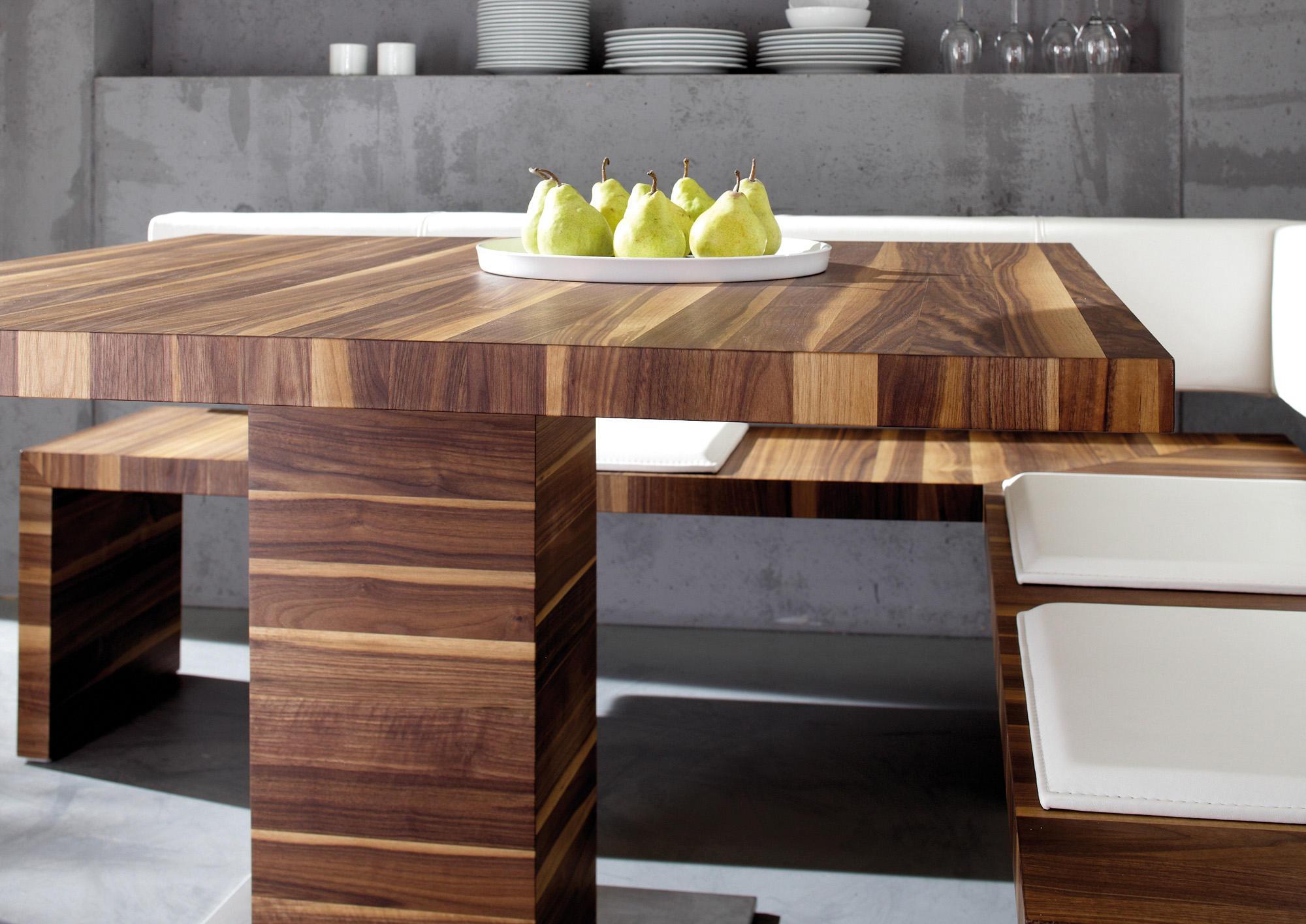eckbank schulte design neuesten design kollektionen f r die familien. Black Bedroom Furniture Sets. Home Design Ideas