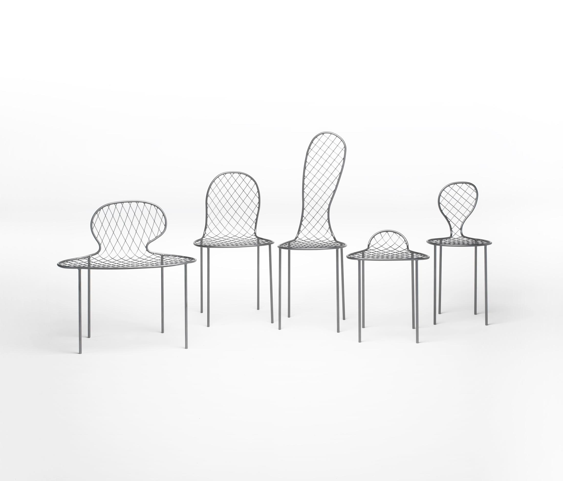 Sedie dwg prospetto sedie ufficio dwg lusso sala riunioni dwg tavoli metamorfosi divano come - Sala da pranzo dwg ...
