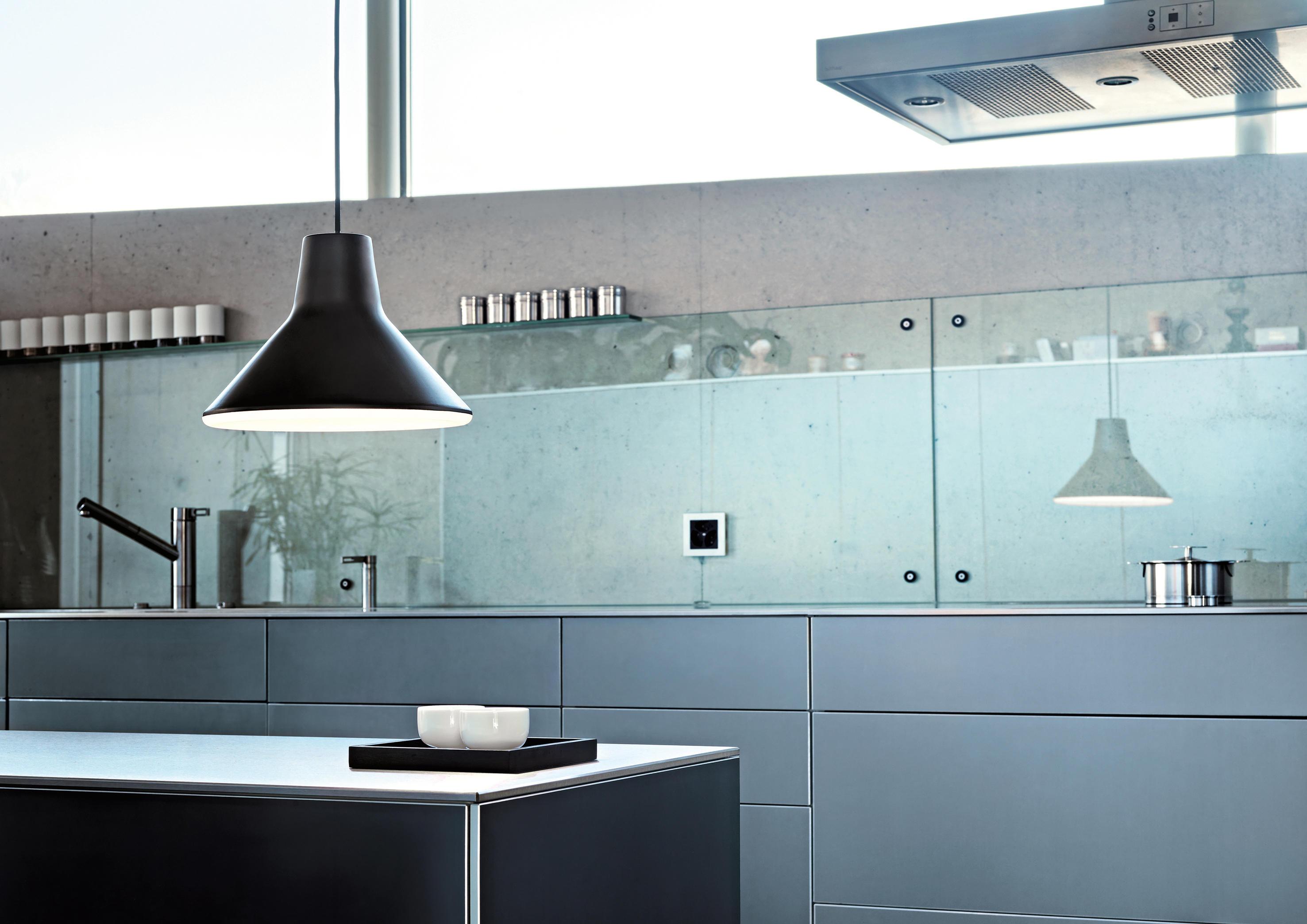 archetype allgemeinbeleuchtung von luceplan architonic. Black Bedroom Furniture Sets. Home Design Ideas