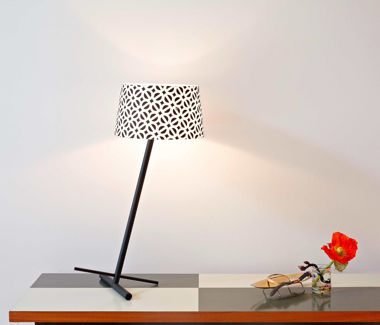 slant floor event general lighting from architonic. Black Bedroom Furniture Sets. Home Design Ideas