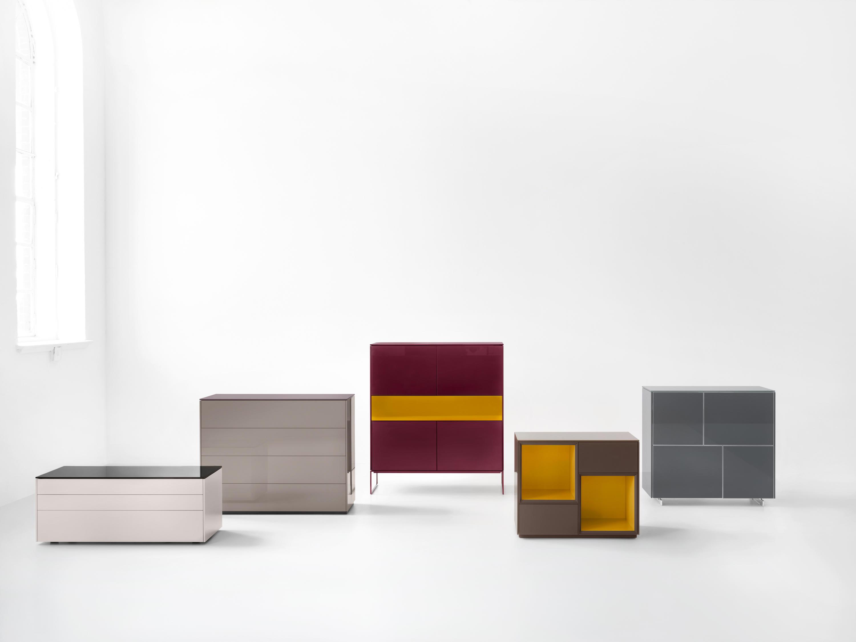 piure furniture. ambient images piure furniture