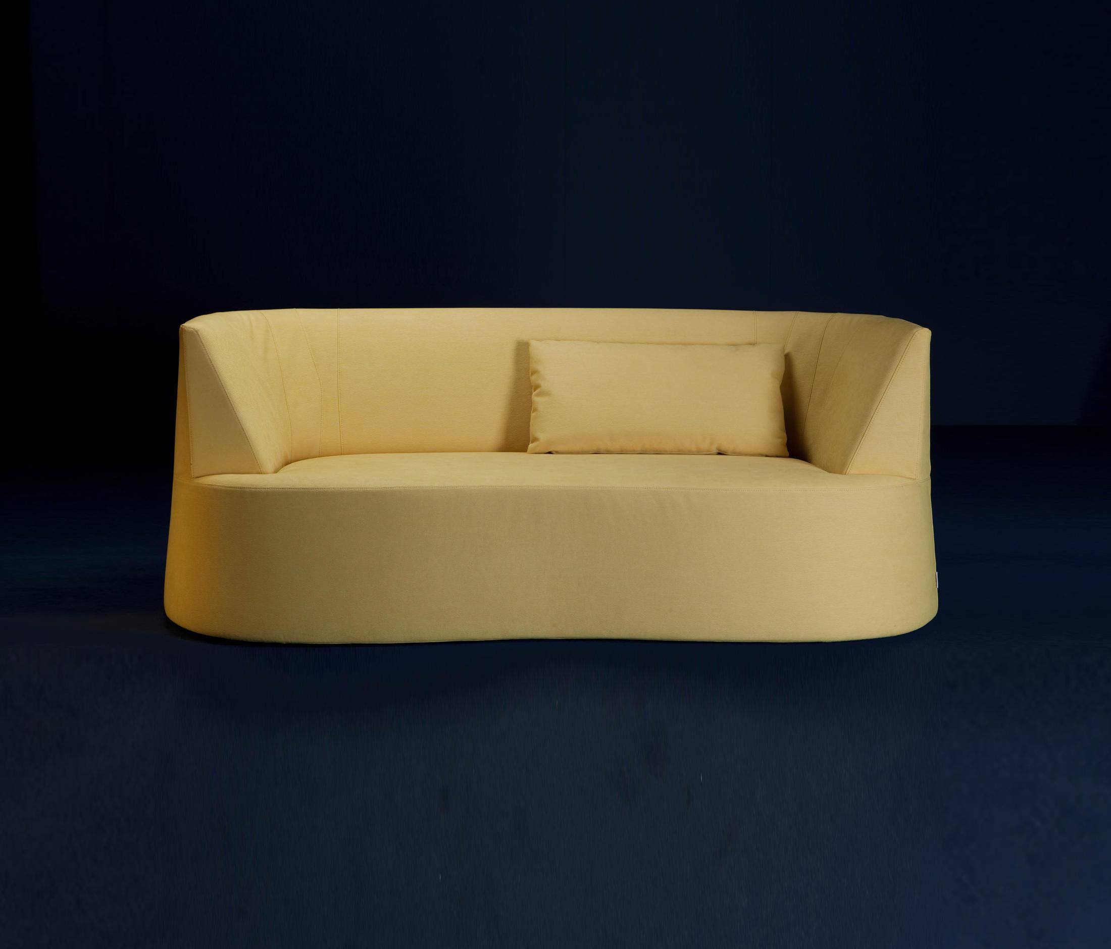 alcantara embossed for powder by kati meyer br hl von alcantara architonic. Black Bedroom Furniture Sets. Home Design Ideas