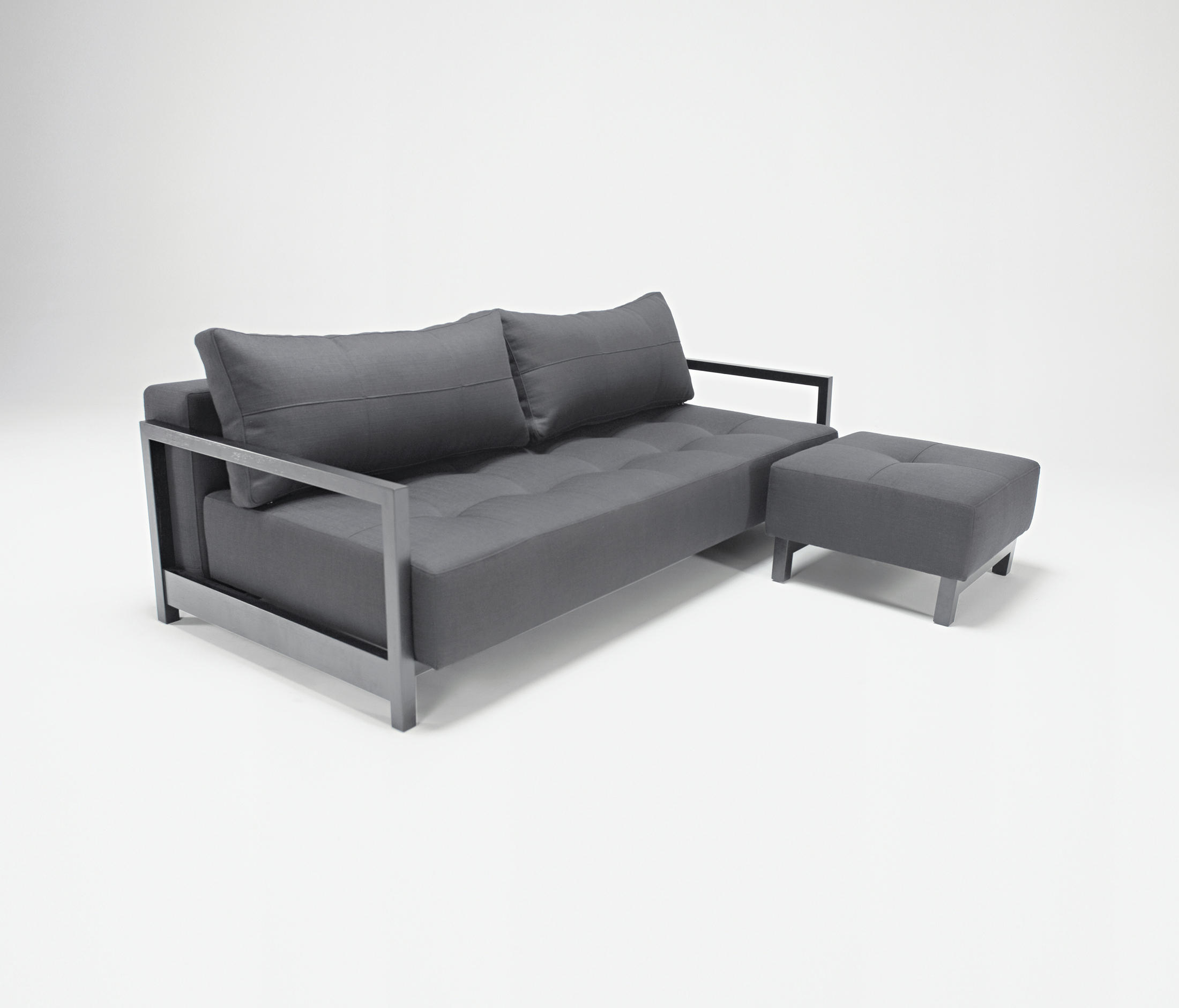 Bifrost Sofas Von Innovation Randers Architonic