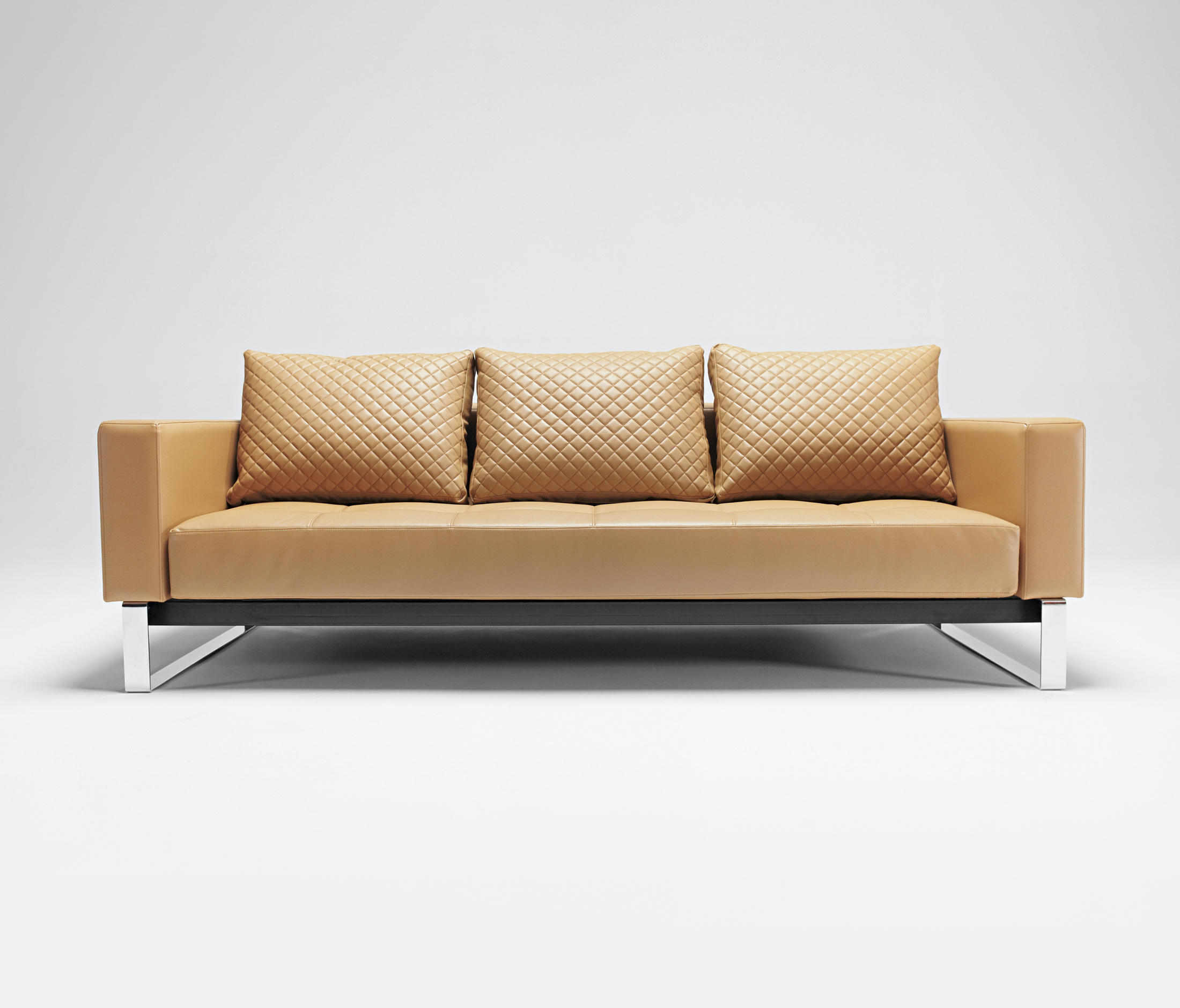 Cassius Deluxe Sofas Von Innovation Randers Architonic