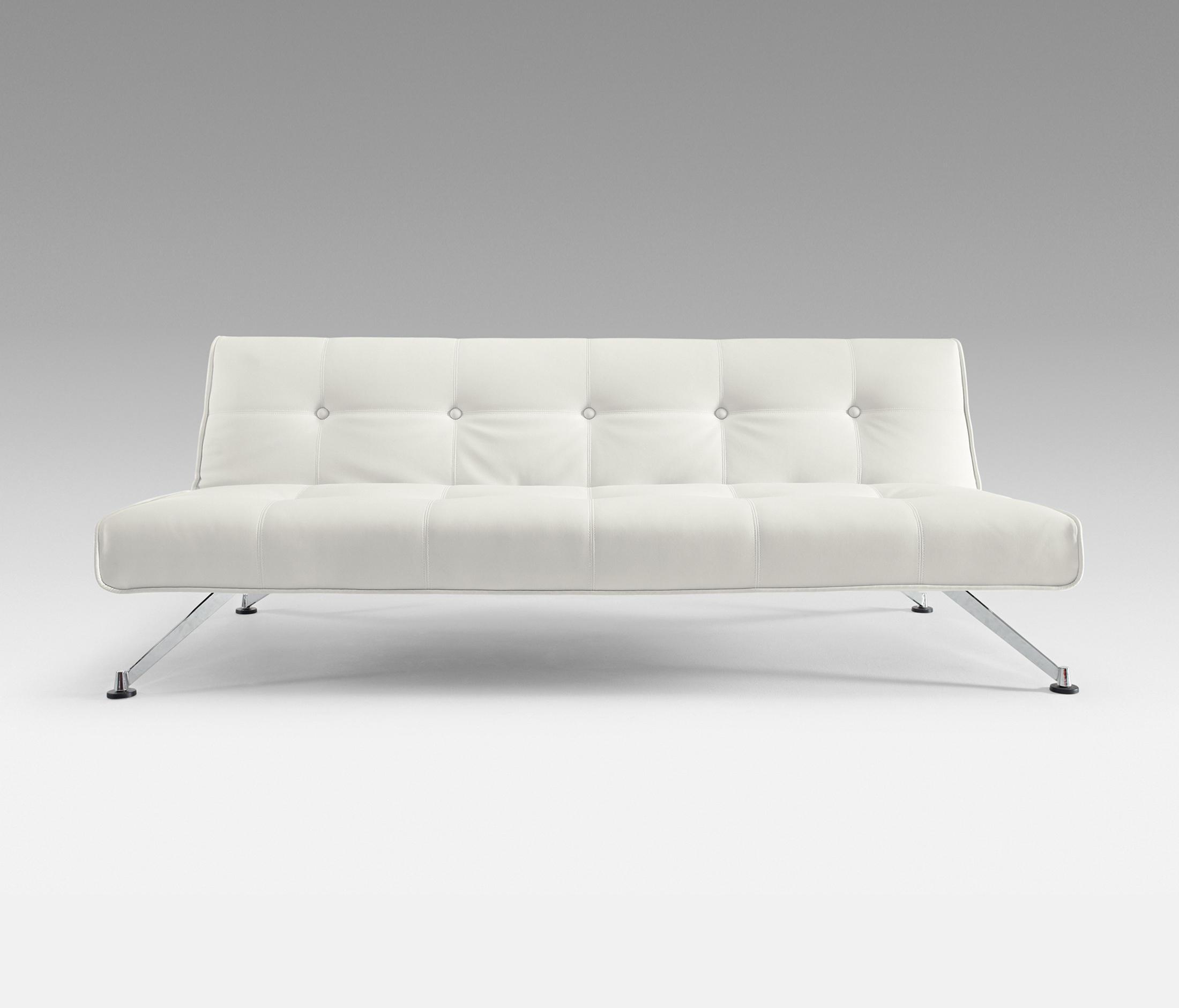 Clubber Sofa 03 Ohne Armlehnen Sofas Von Innovation Randers