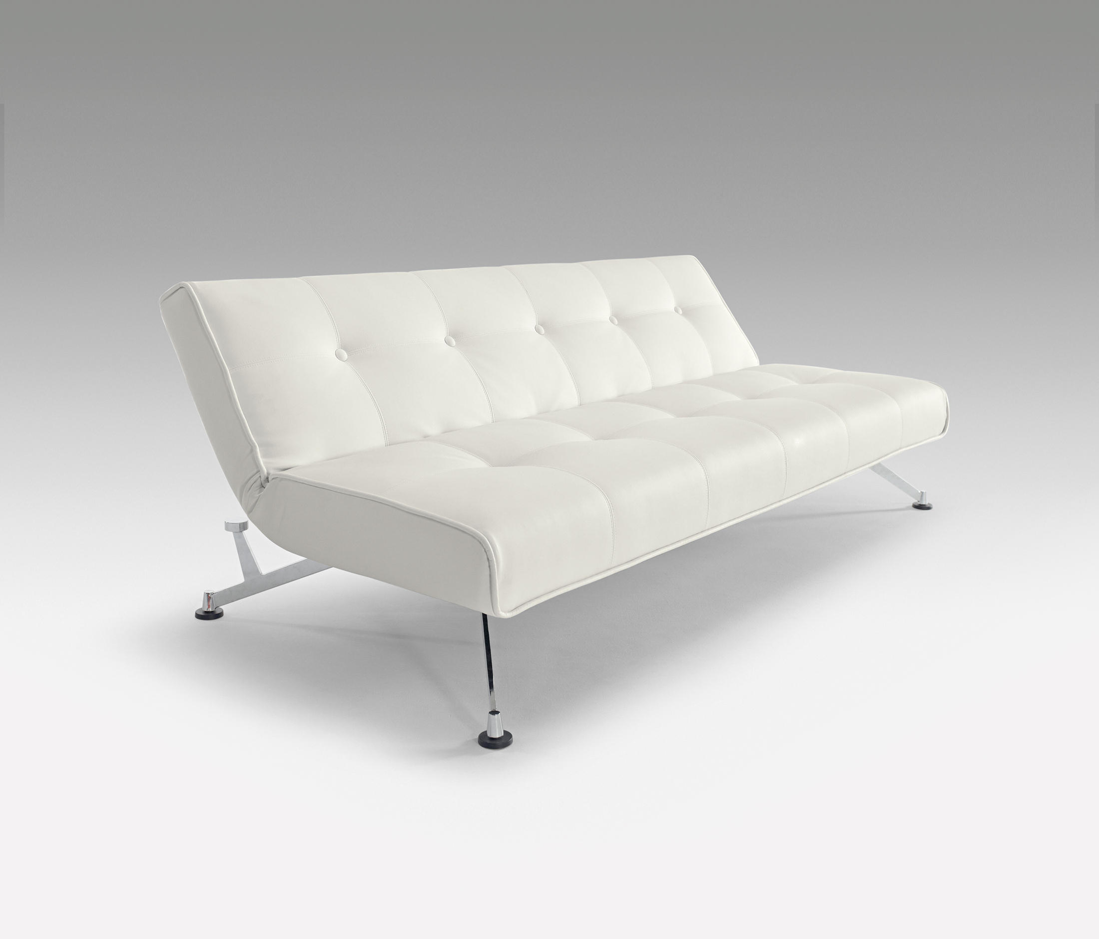 clubber sofa 03 ohne armlehnen schlafsofas von innovation randers architonic. Black Bedroom Furniture Sets. Home Design Ideas