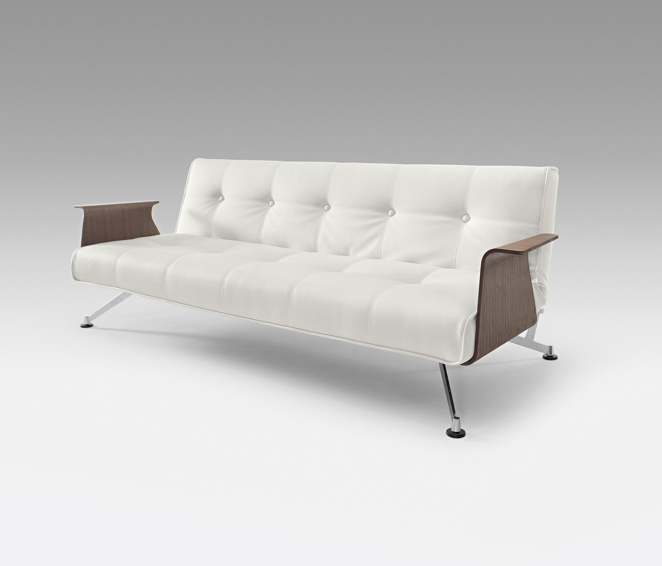 clubber sofa 03 ohne armlehnen schlafsofas von. Black Bedroom Furniture Sets. Home Design Ideas