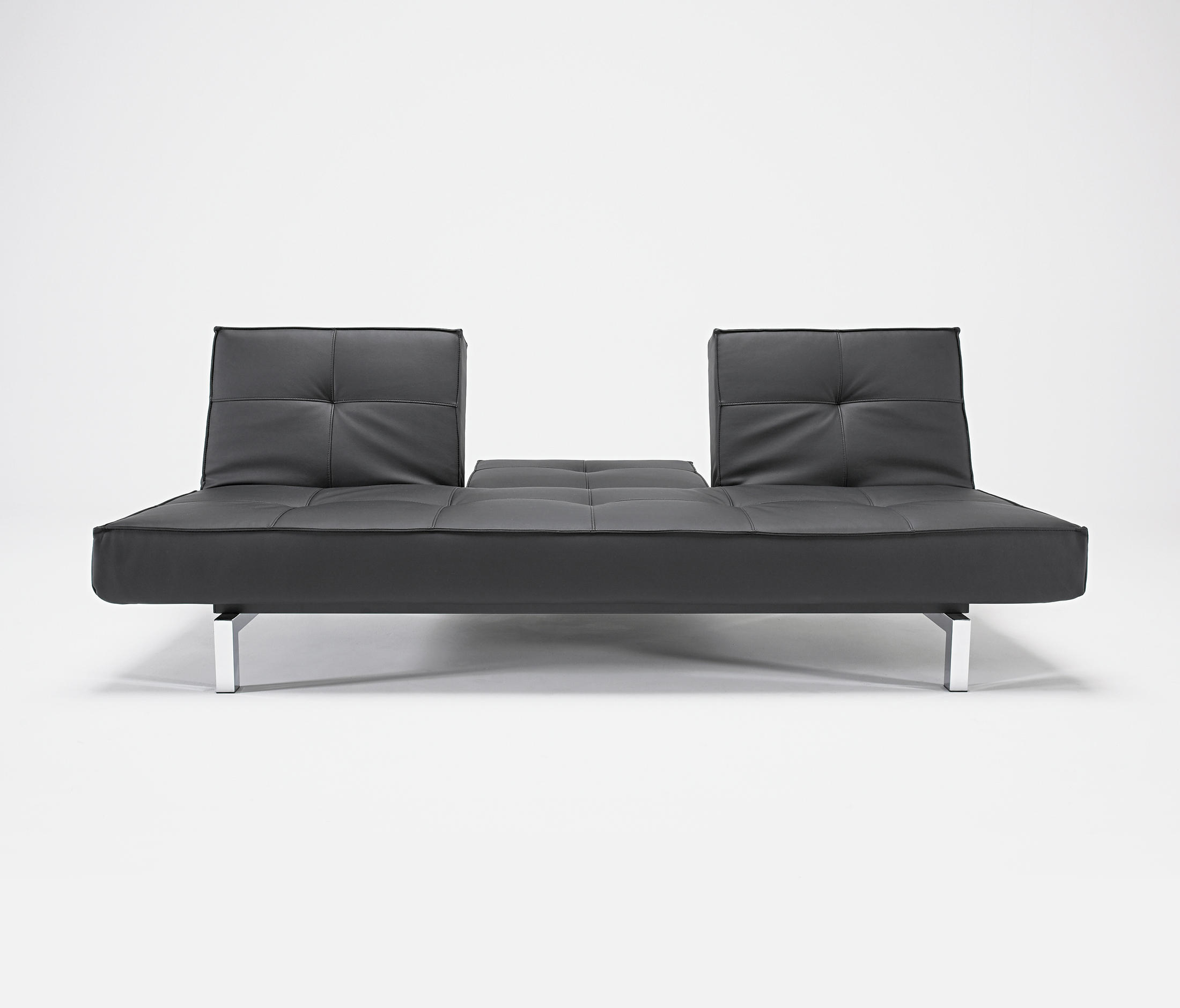 Tripleback Sofas Von Innovation Randers Architonic