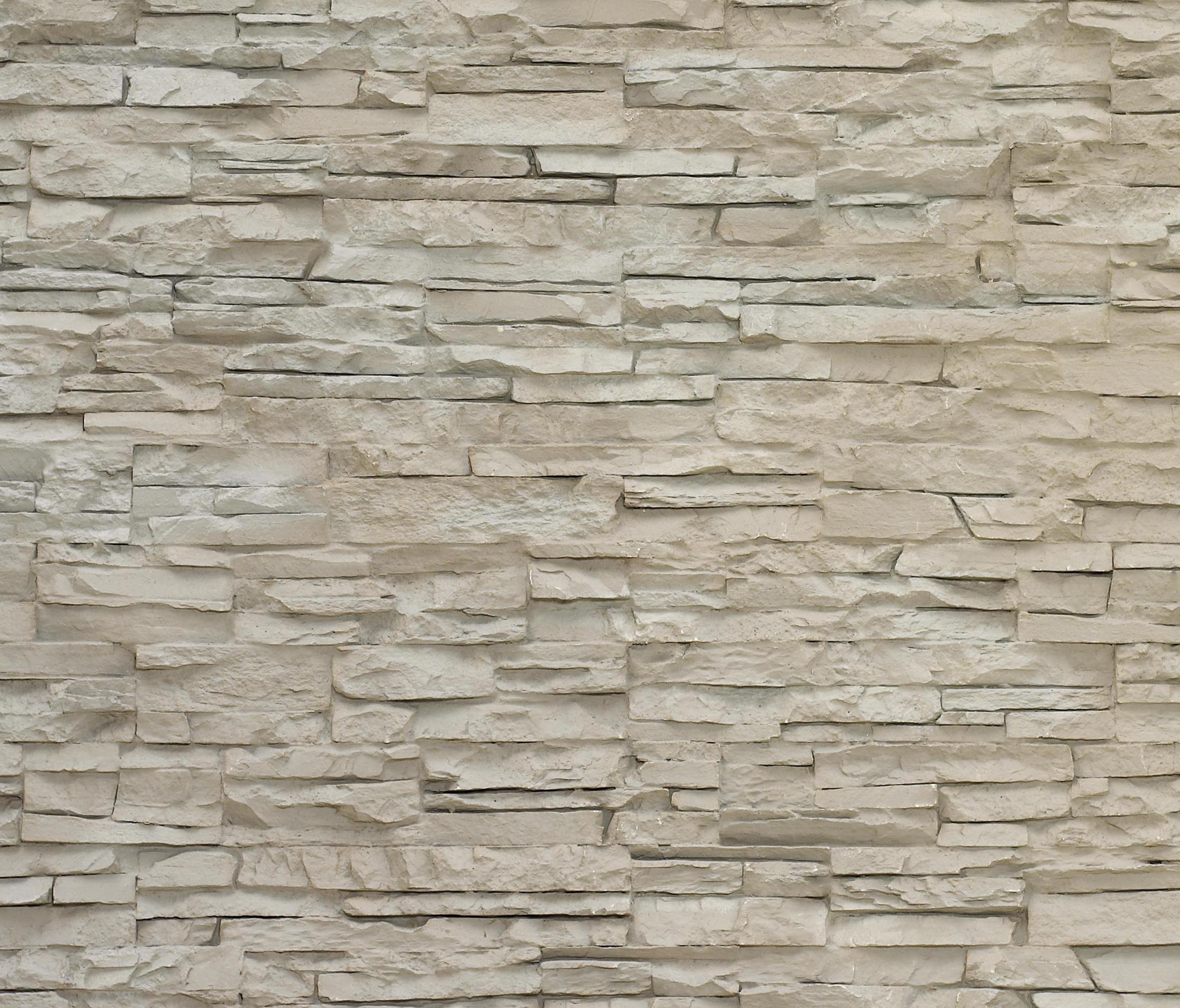 Piedra laja gris planchas de total panel system architonic - Revestimiento de paredes imitacion piedra ...