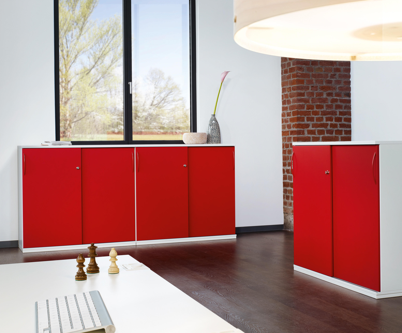 acta classic b roschr nke von k nig neurath architonic. Black Bedroom Furniture Sets. Home Design Ideas