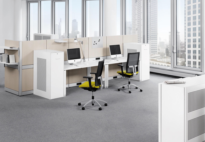 inside 25 tischpaneele von k nig neurath architonic. Black Bedroom Furniture Sets. Home Design Ideas