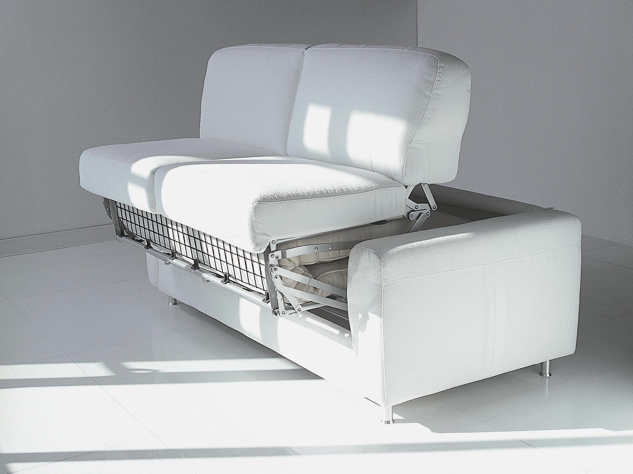 Flexo sofa beds from rafemar architonic - Rafemar sofas ...
