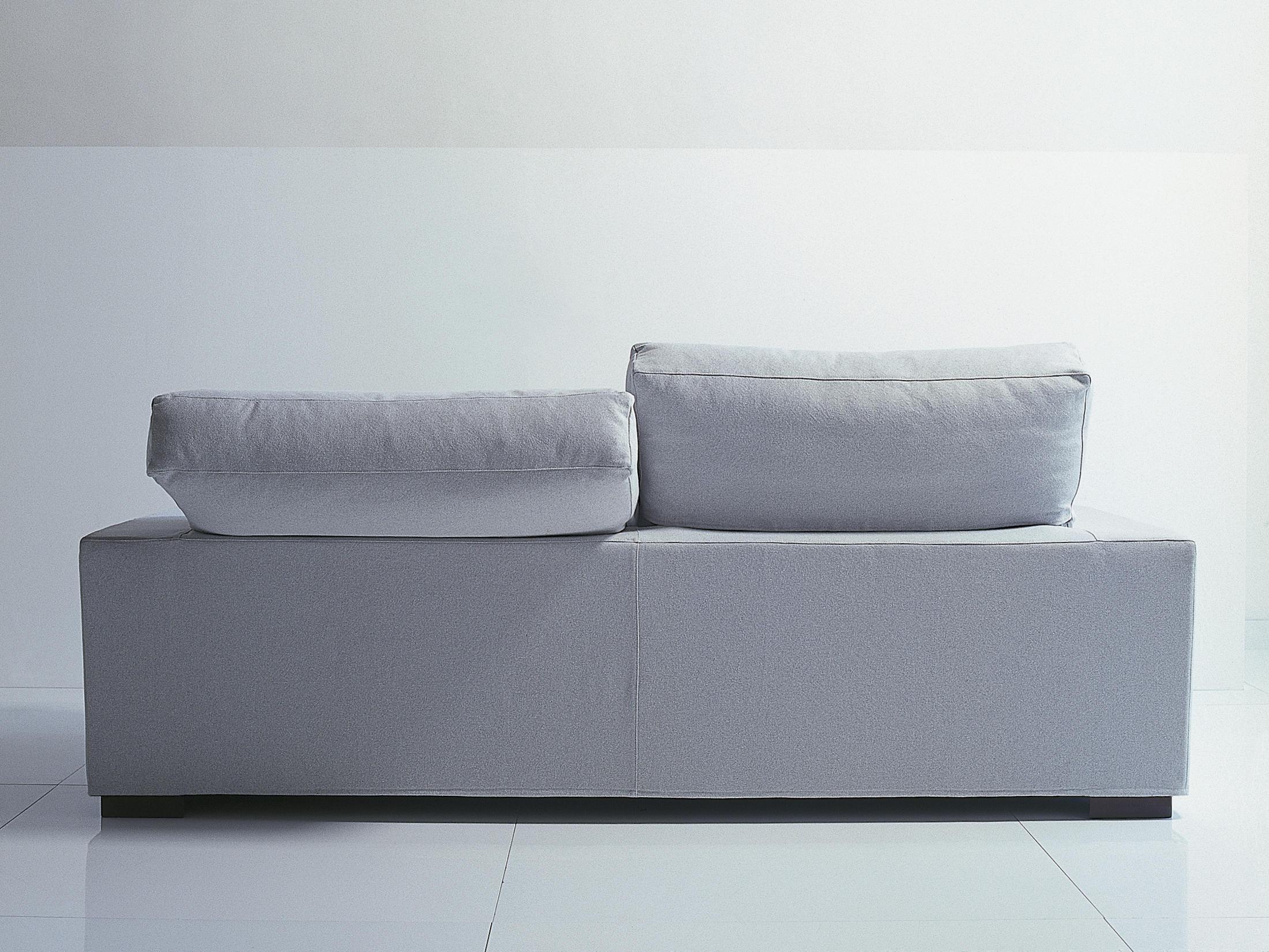 Cubic lounge sofas from rafemar architonic - Rafemar sofas ...