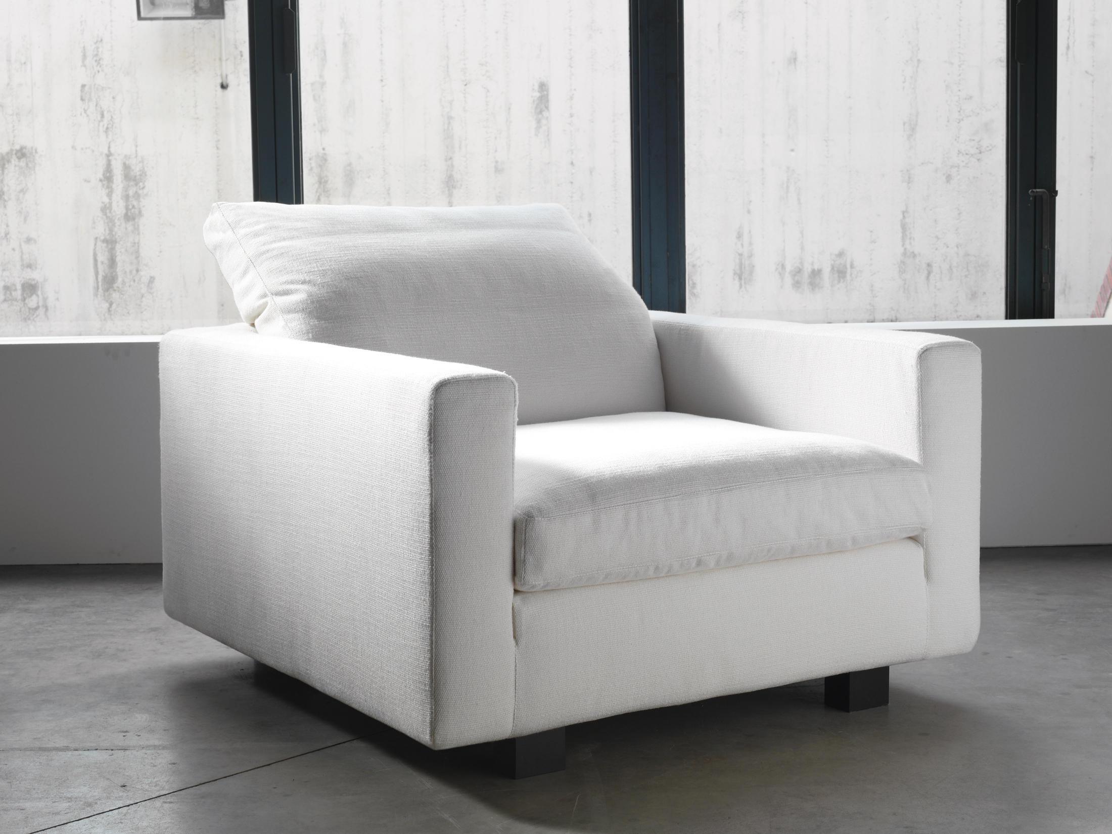 Shoko sof s lounge de rafemar architonic - Rafemar sofas ...
