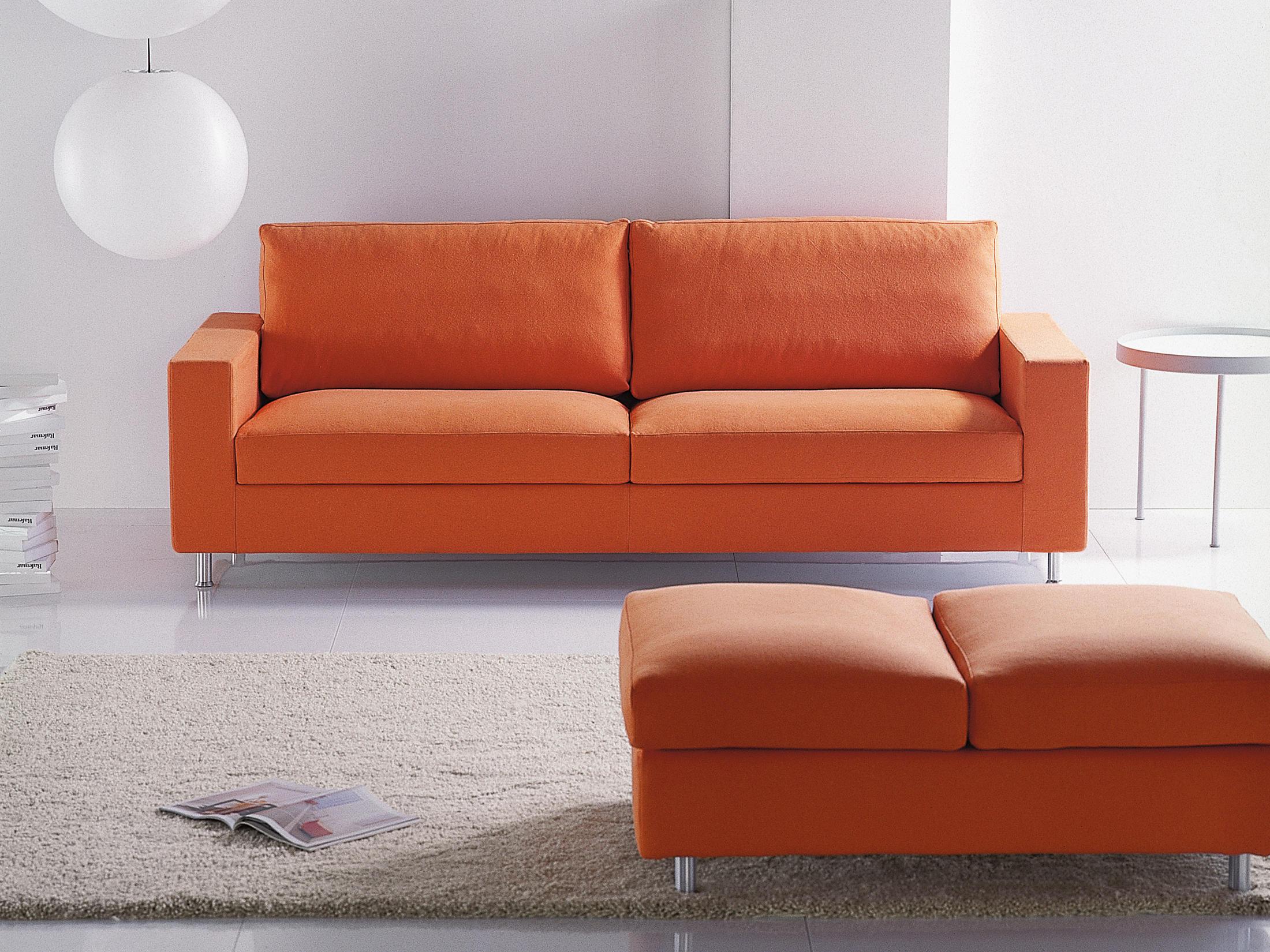 Terra divani lounge rafemar architonic - Rafemar sofas ...