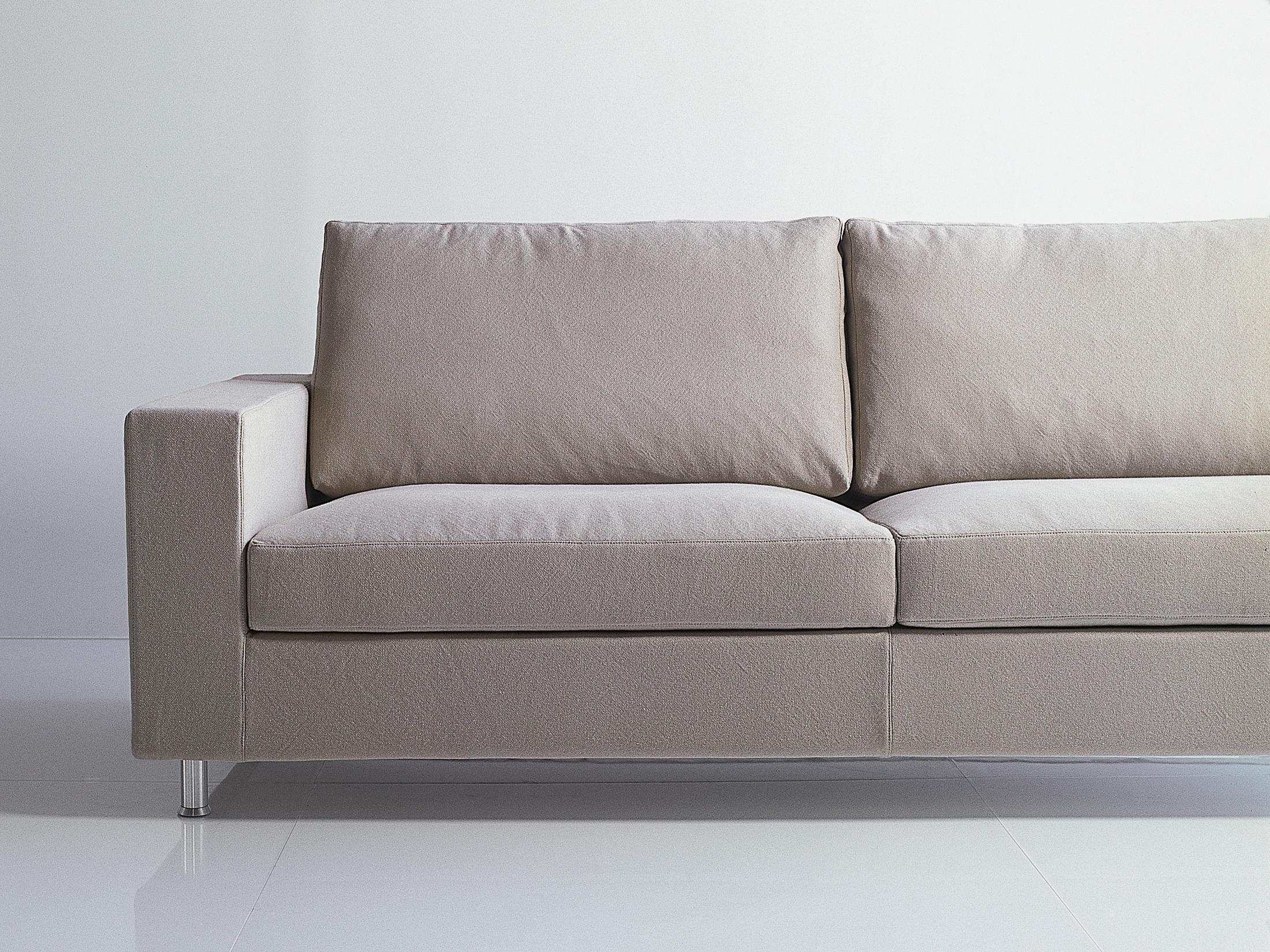 Terra sof s lounge de rafemar architonic - Rafemar sofas ...