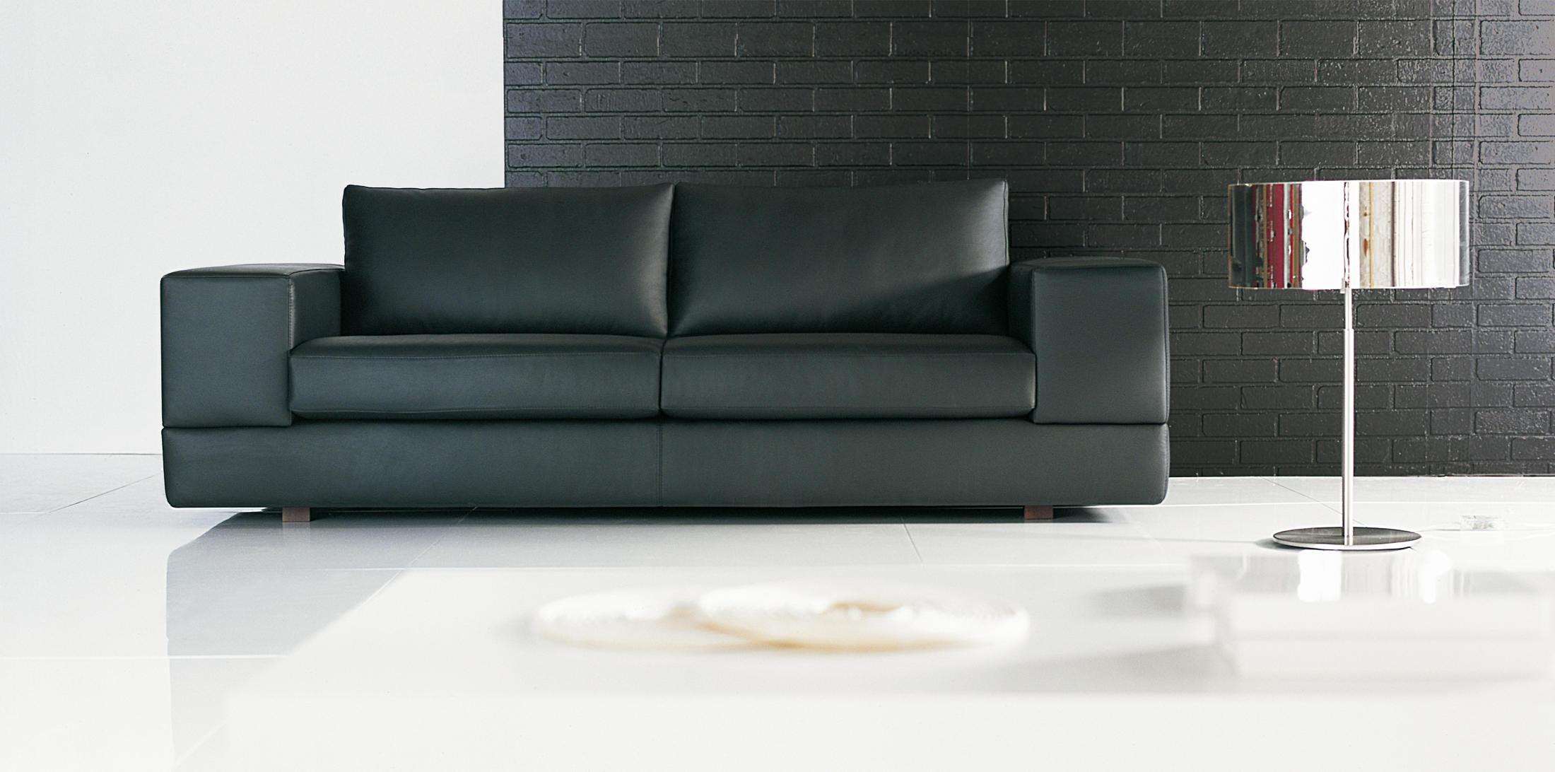 Tolo lounge sofas from rafemar architonic - Rafemar sofas ...