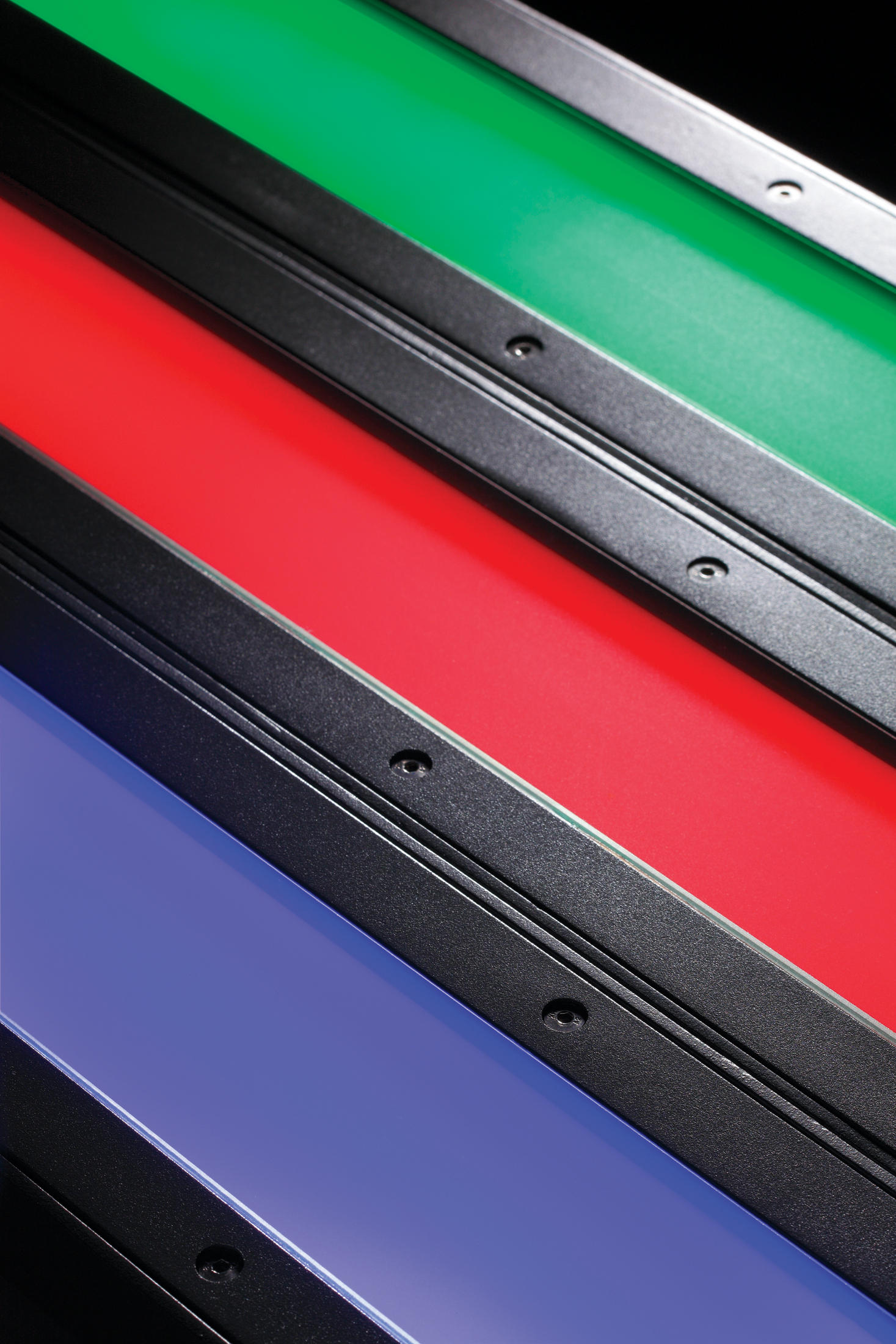 Limbus Mb601 Recessed Floor Lights From Paviom Architonic