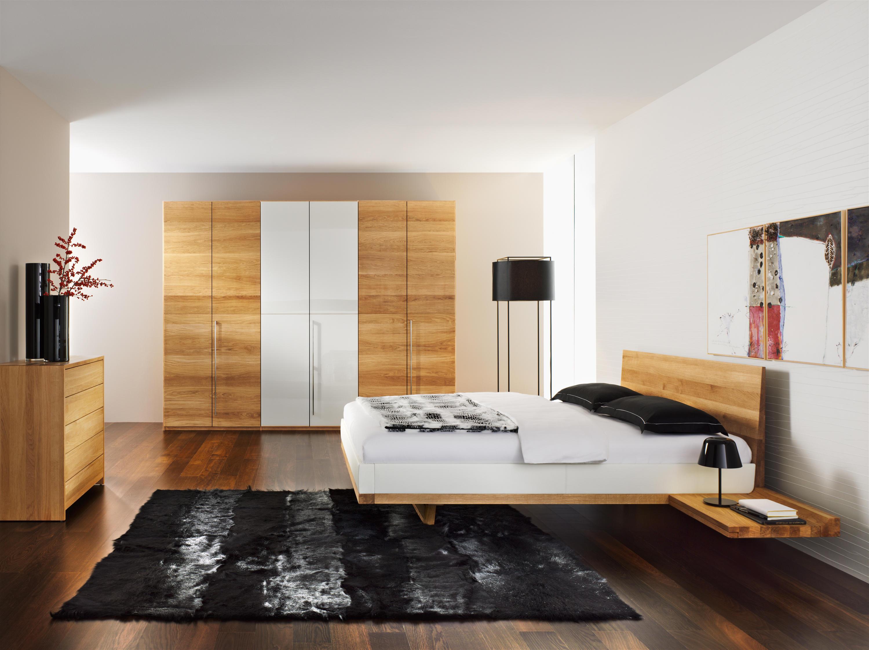 RILETTO BETT - Betten von TEAM 7 | Architonic