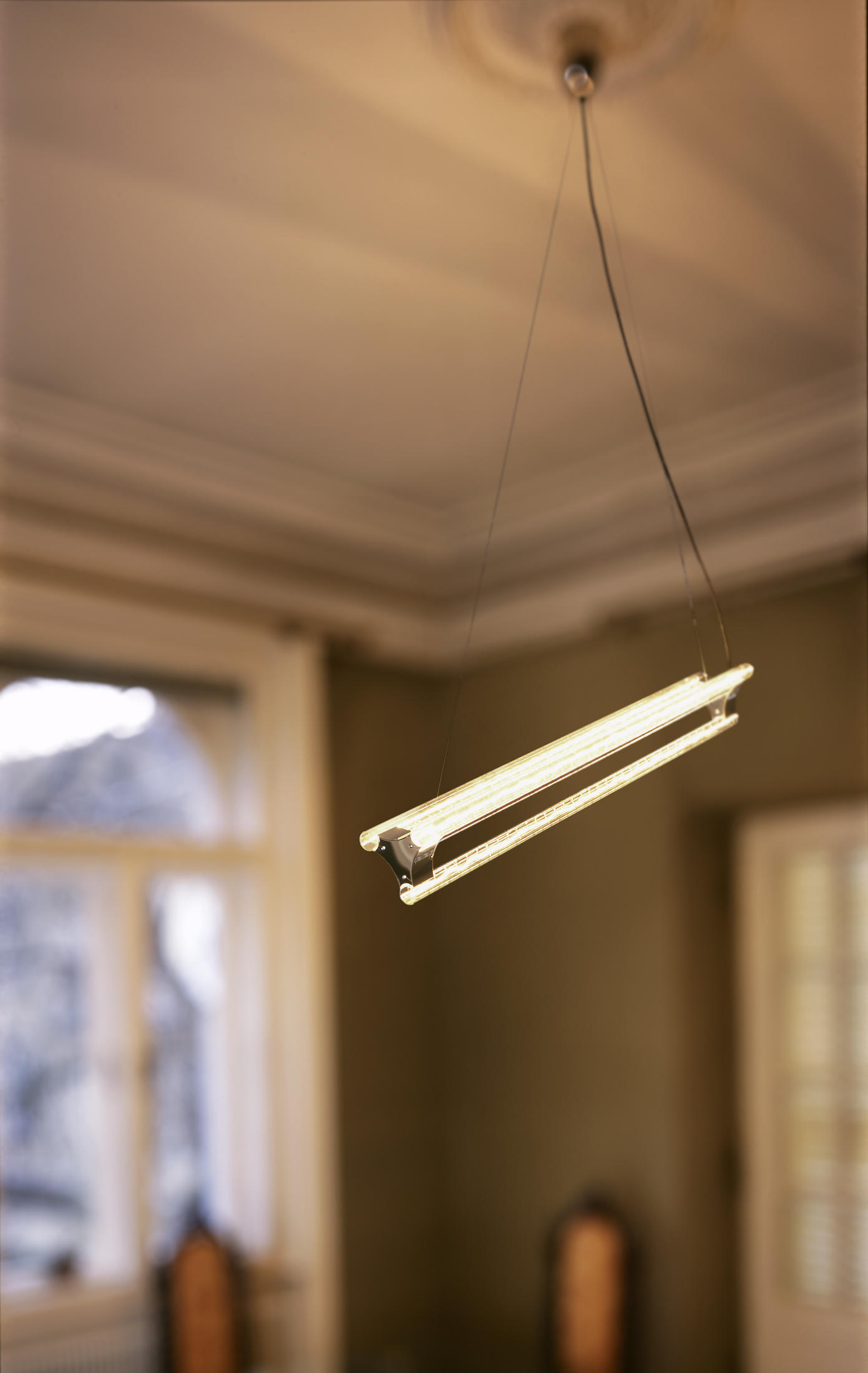 ... LIA Wall light by KAIA ... & LIA WALL LIGHT - Wall lights from KAIA | Architonic
