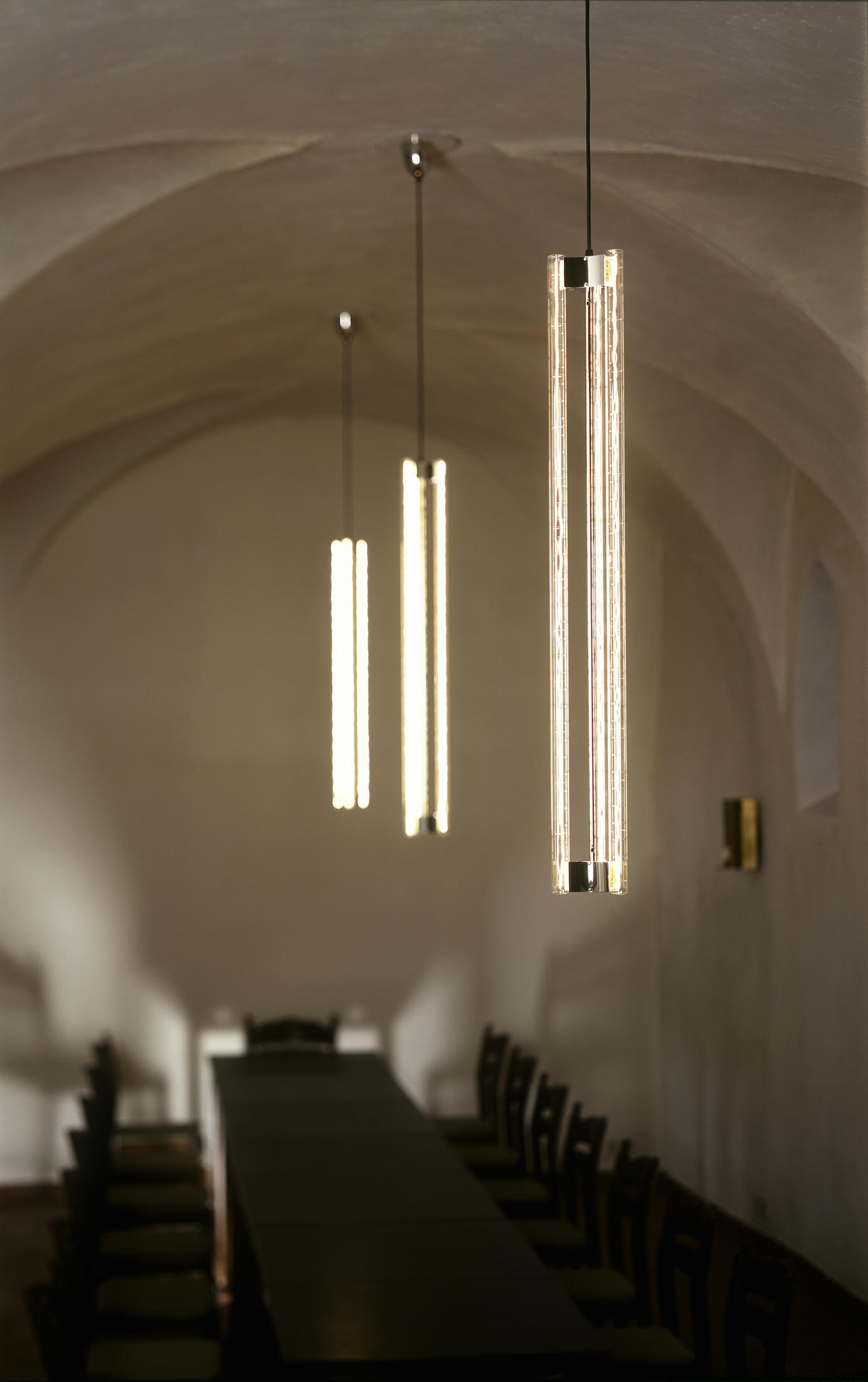 LIA Wall light by KAIA LIA Wall light by KAIA ... & LIA WALL LIGHT - Wall lights from KAIA | Architonic