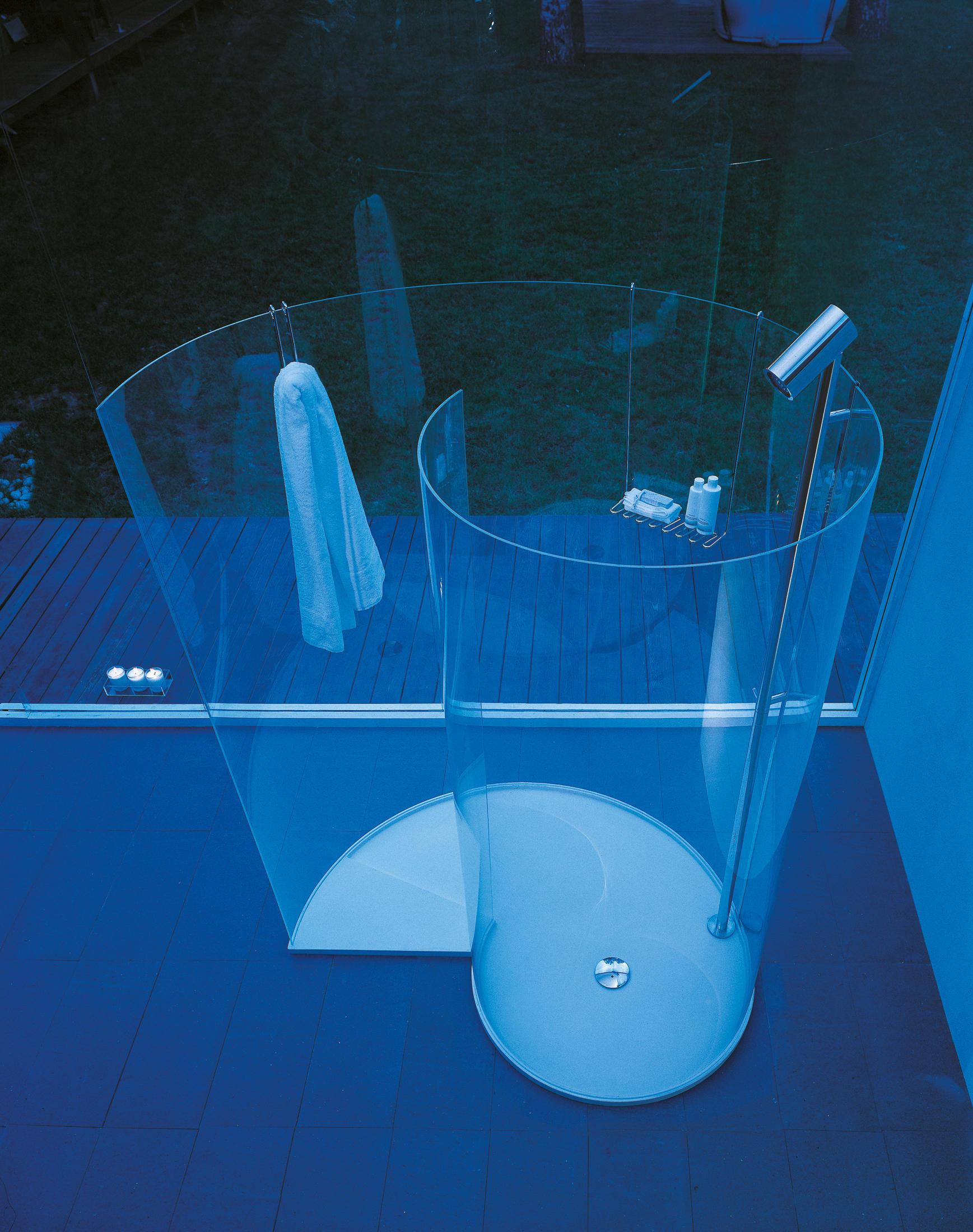 Поликарбонат для ванной комнаты своими руками