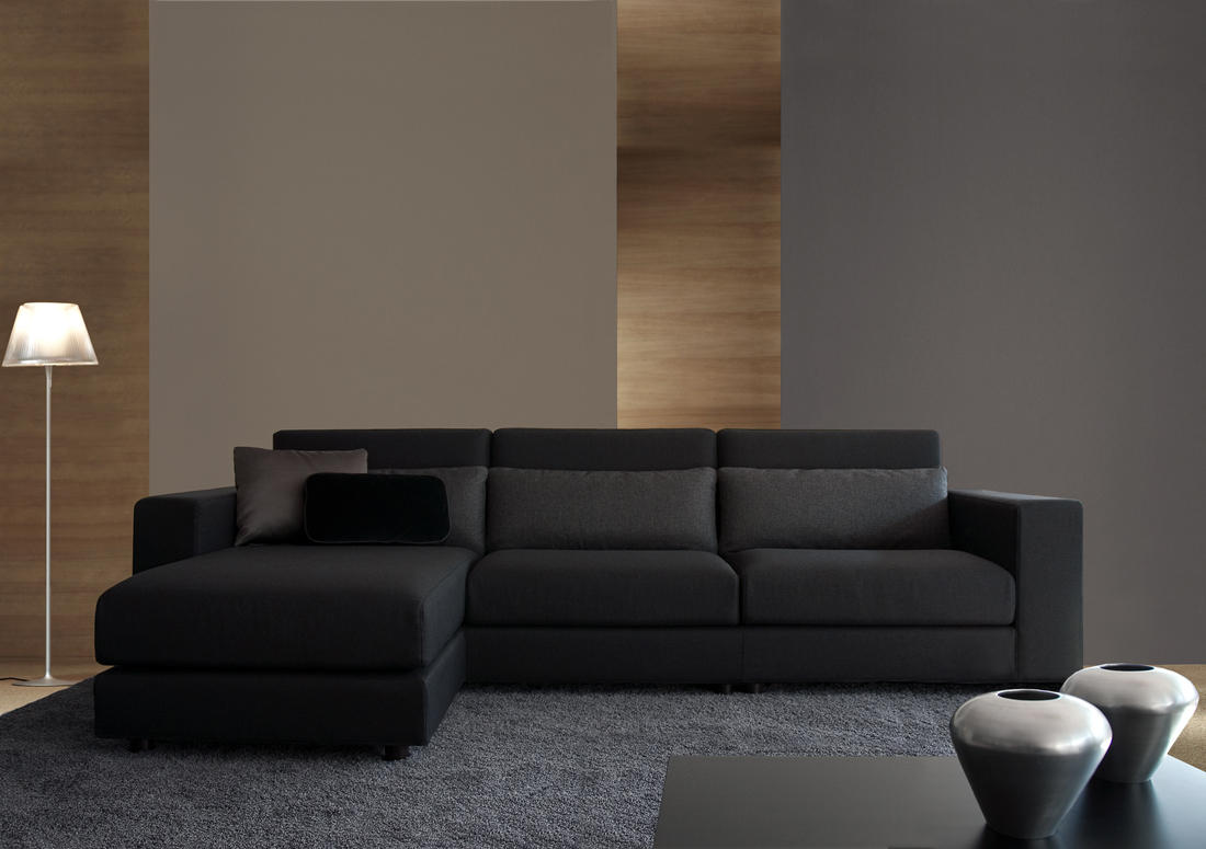 Mms Ideal Sofa By Groler