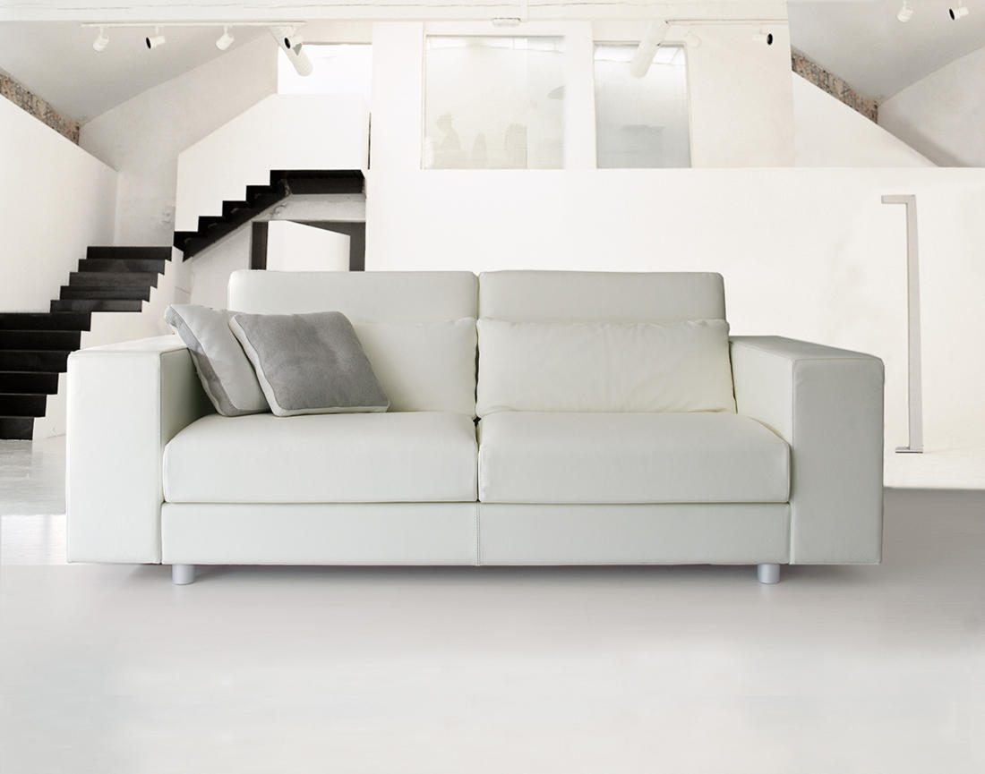 Mms Ideal Sofa Sofas From Groler