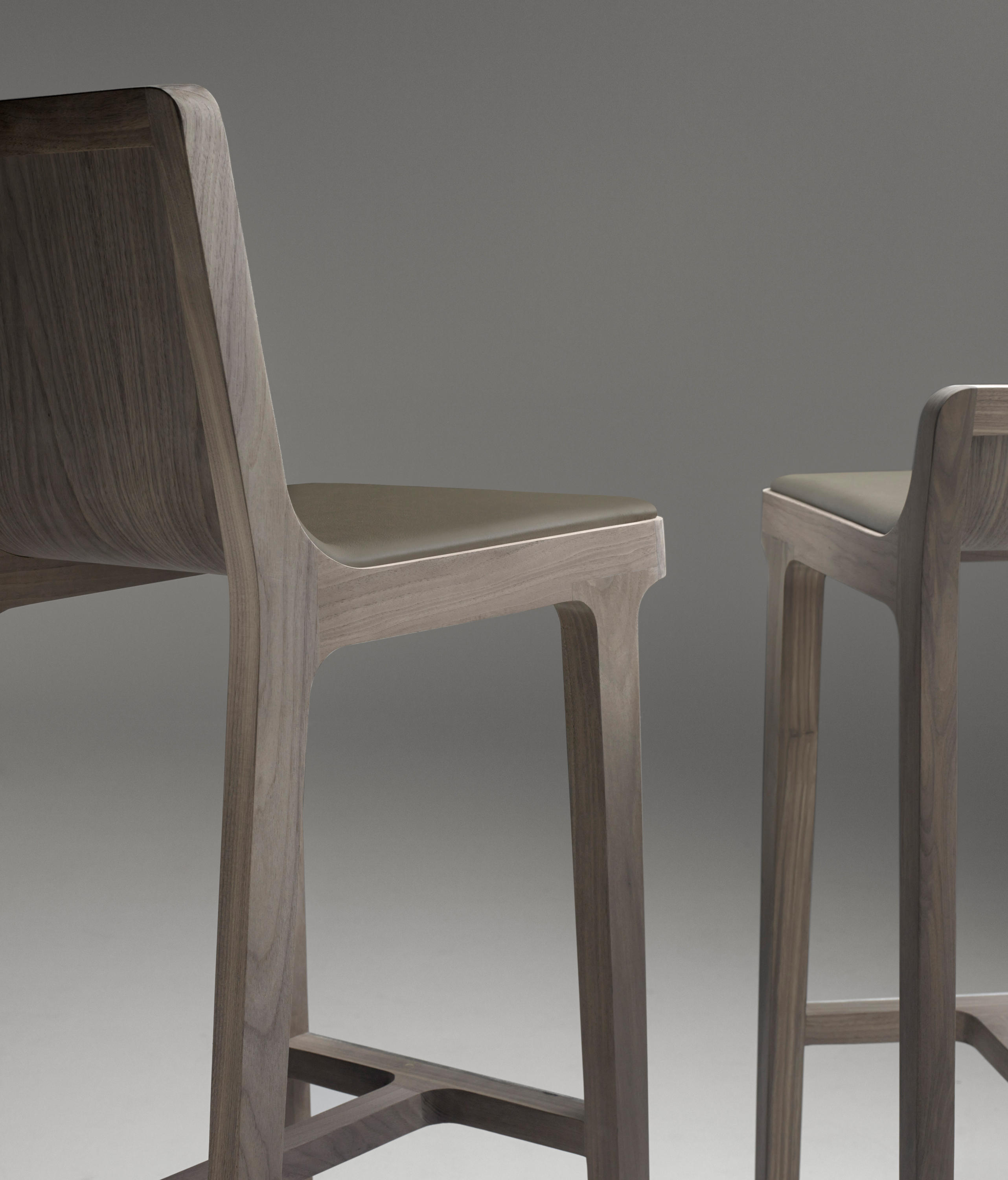 Remarkable Emea Bar Table Dining Tables From Alki Architonic Uwap Interior Chair Design Uwaporg