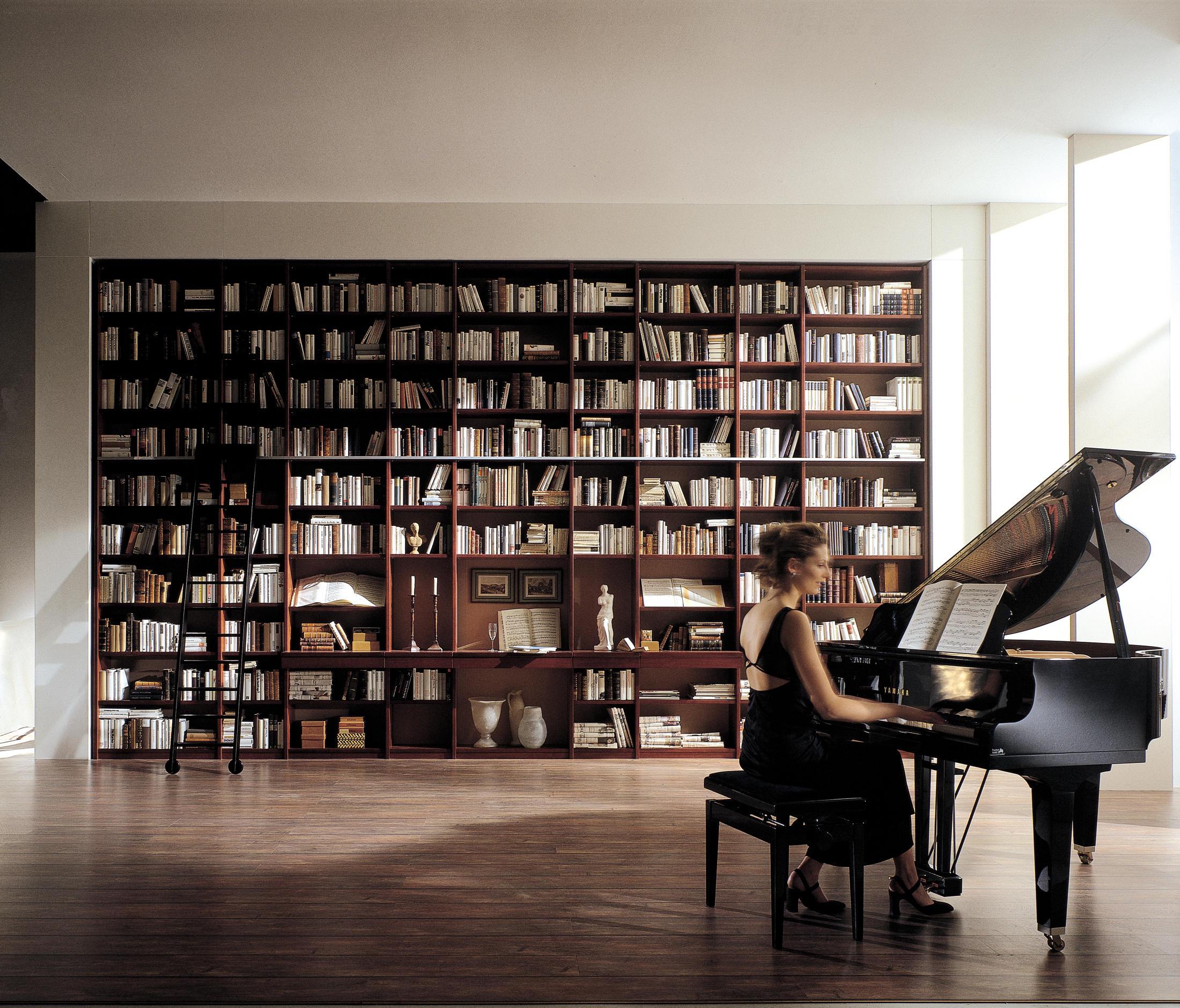original tag res de paschen architonic. Black Bedroom Furniture Sets. Home Design Ideas