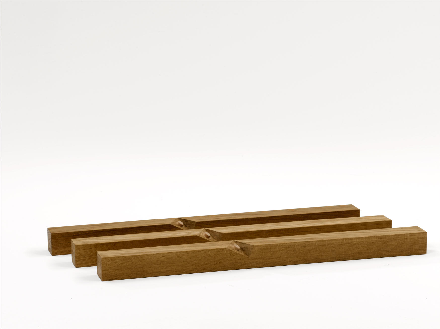 Campfire Coffee Tables From R 246 Thlisberger Kollektion