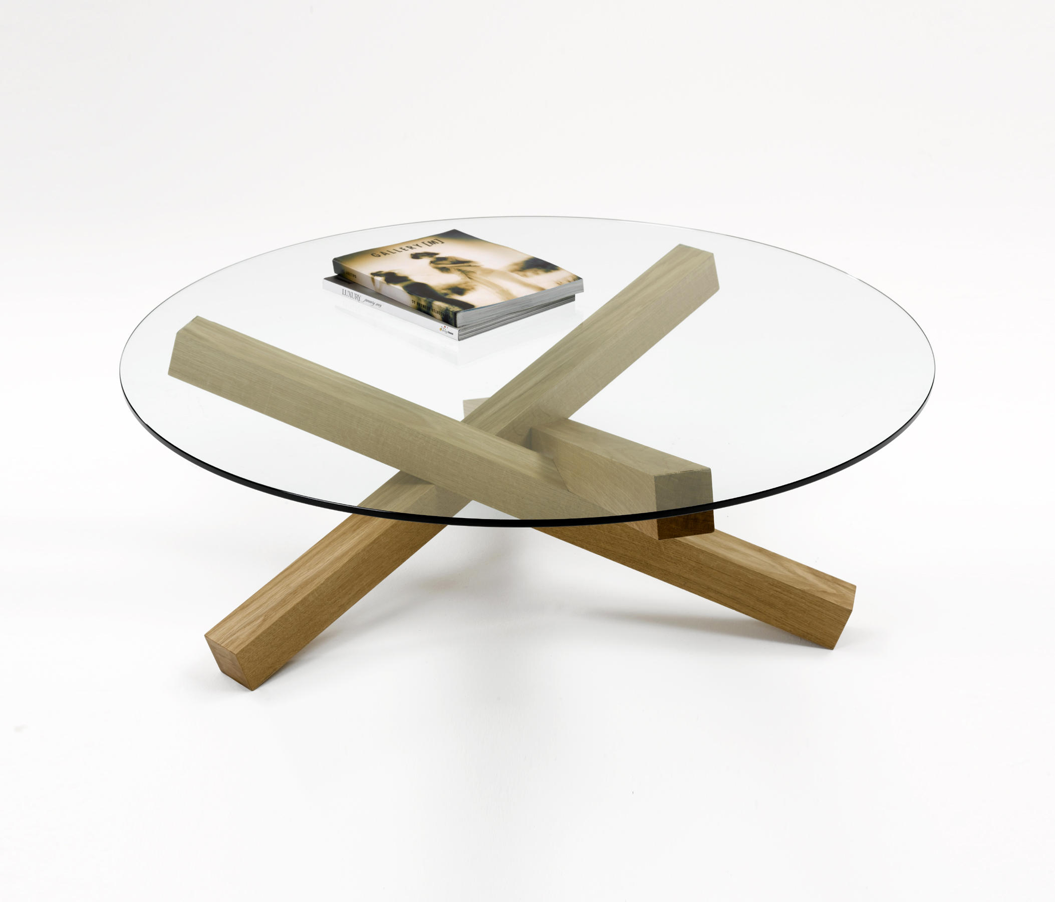 CAMPFIRE Coffee tables from Rthlisberger Kollektion Architonic