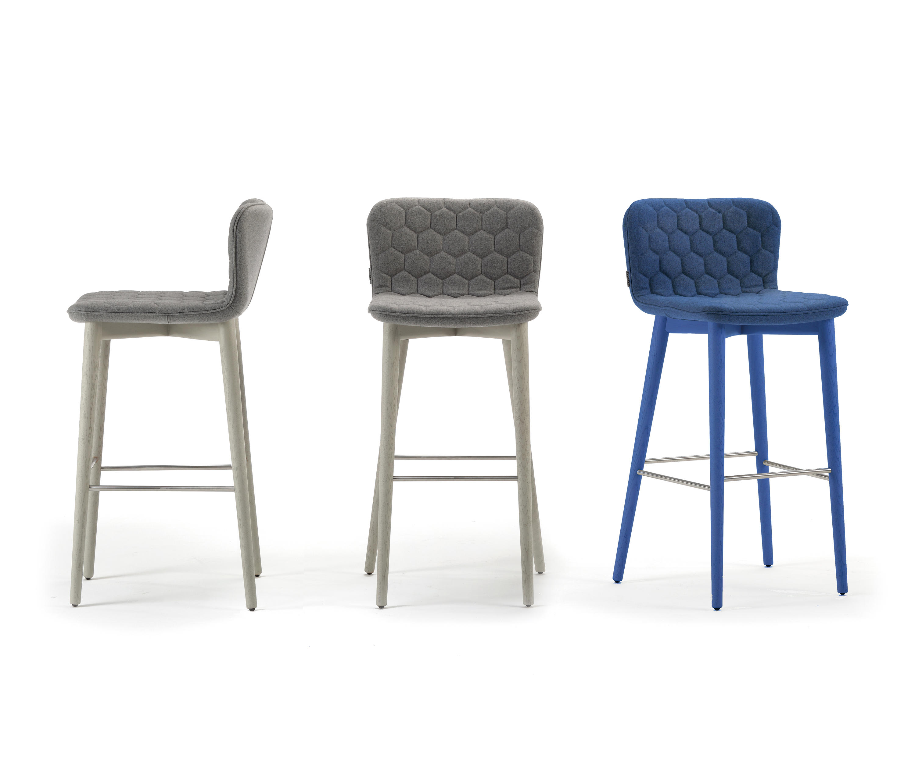 Tea Chairs From Sancal Architonic
