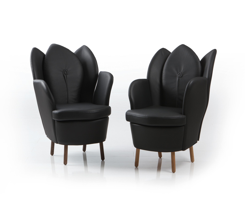 Künstlerisch Ausgefallene Sessel Dekoration Von Morning Dew Von Brühl