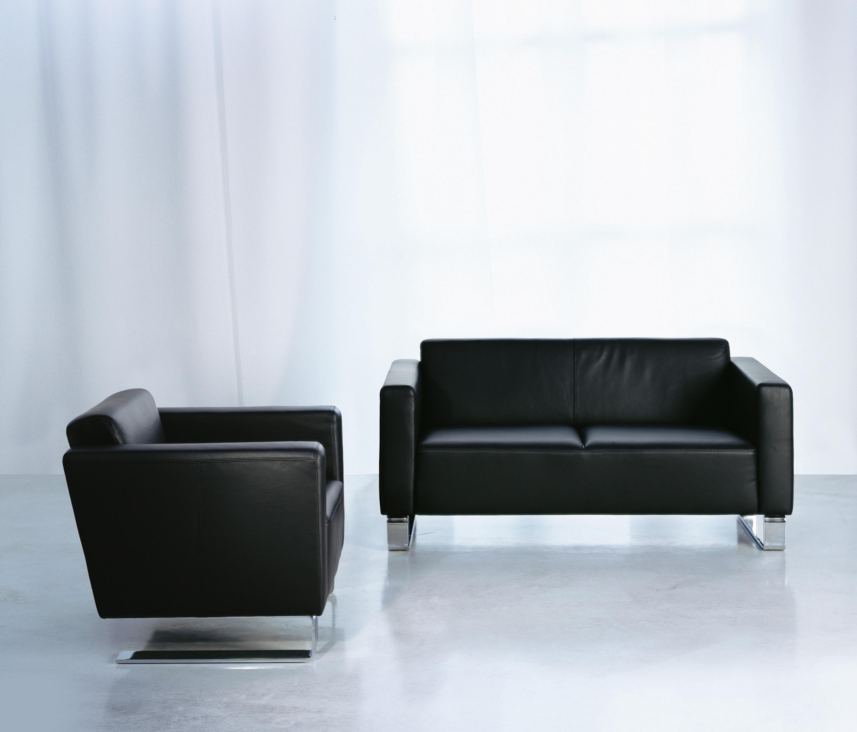 serge sessel - sessel von brühl | architonic, Hause deko