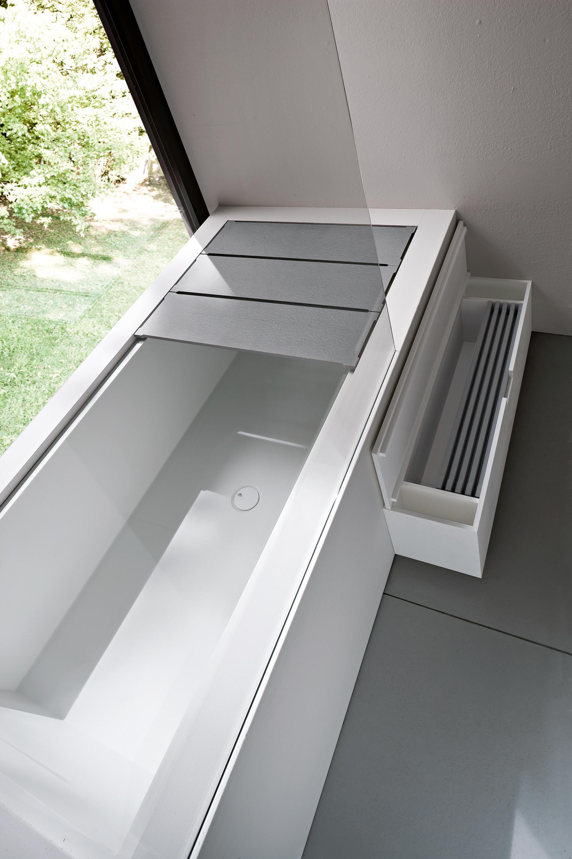 Badewannenablage Ablagen Ablagenhalter Von Rexa Design
