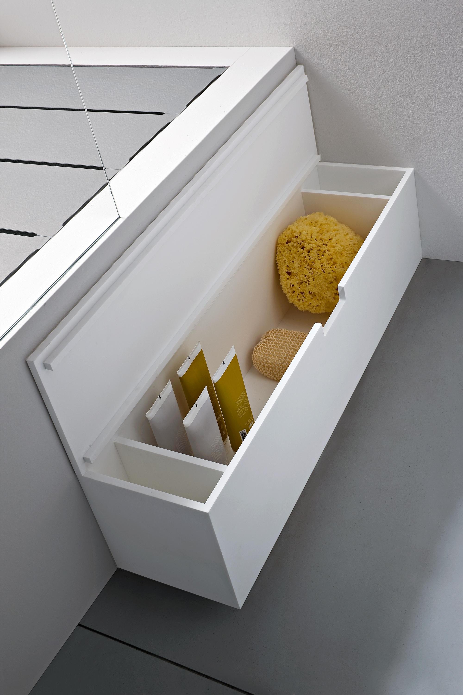 Unico Baignoire Baignoires Rectangulaires De Rexa Design