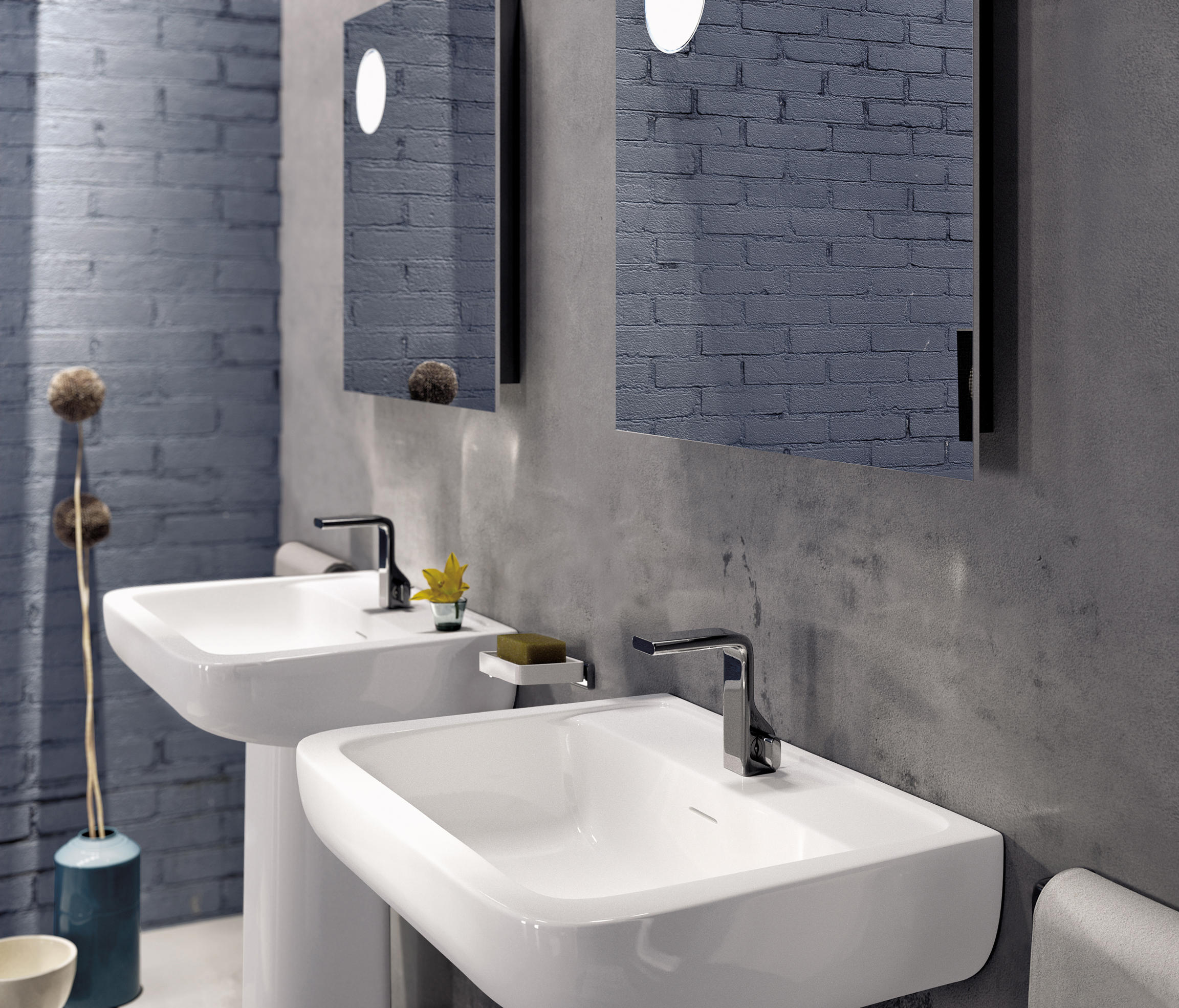 como toilets from ceramica flaminia architonic