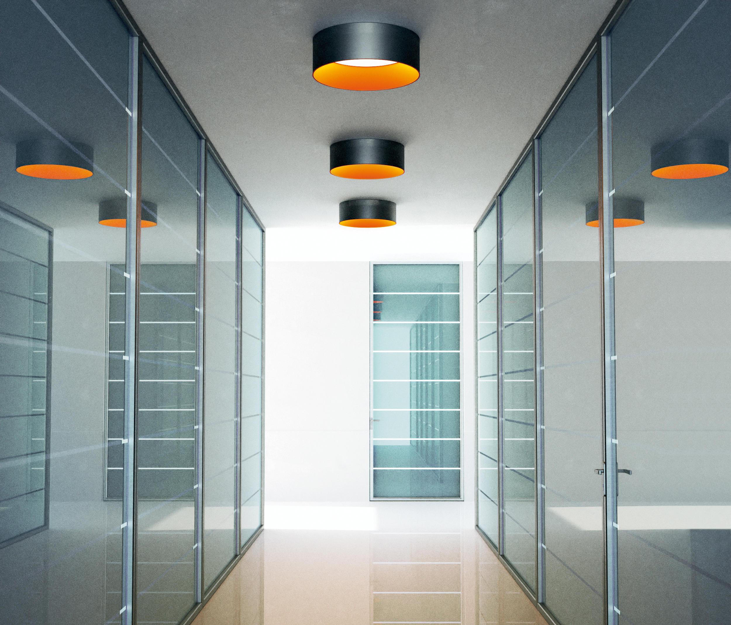 tagora deckenleuchte 80 allgemeinbeleuchtung von. Black Bedroom Furniture Sets. Home Design Ideas