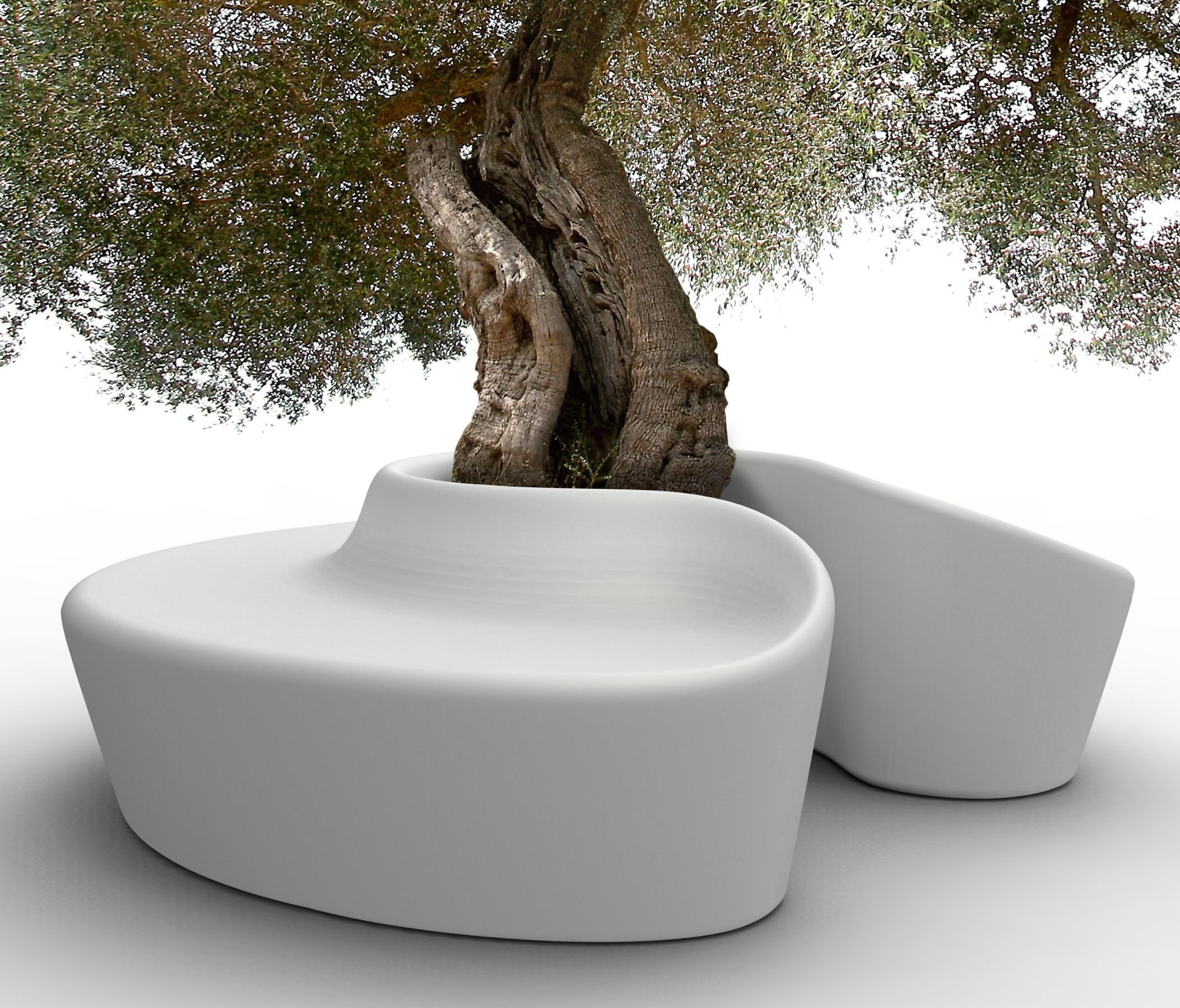 sardana fioriere qui est paul architonic. Black Bedroom Furniture Sets. Home Design Ideas