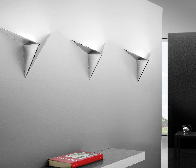 vasily ap allgemeinbeleuchtung von axolight architonic. Black Bedroom Furniture Sets. Home Design Ideas