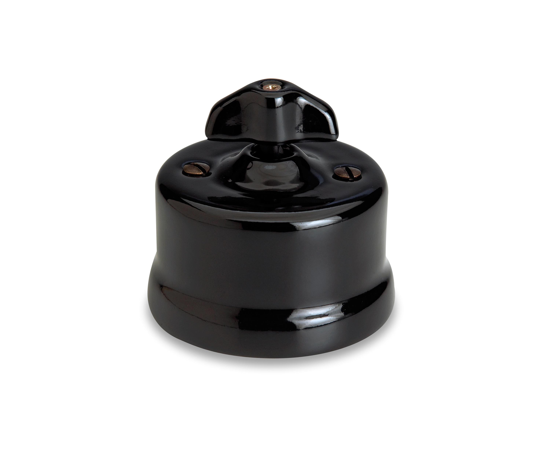 garby schalter drehschalter von font barcelona architonic. Black Bedroom Furniture Sets. Home Design Ideas