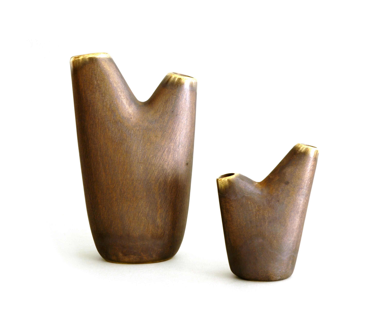 vase vasen von lichterloh architonic. Black Bedroom Furniture Sets. Home Design Ideas