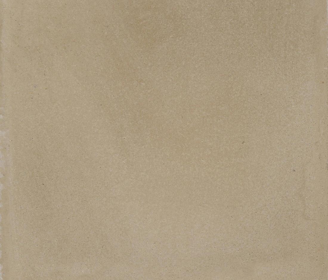 CEMENT TILE STANDARD COLOUR - Concrete tiles from VIA | Architonic